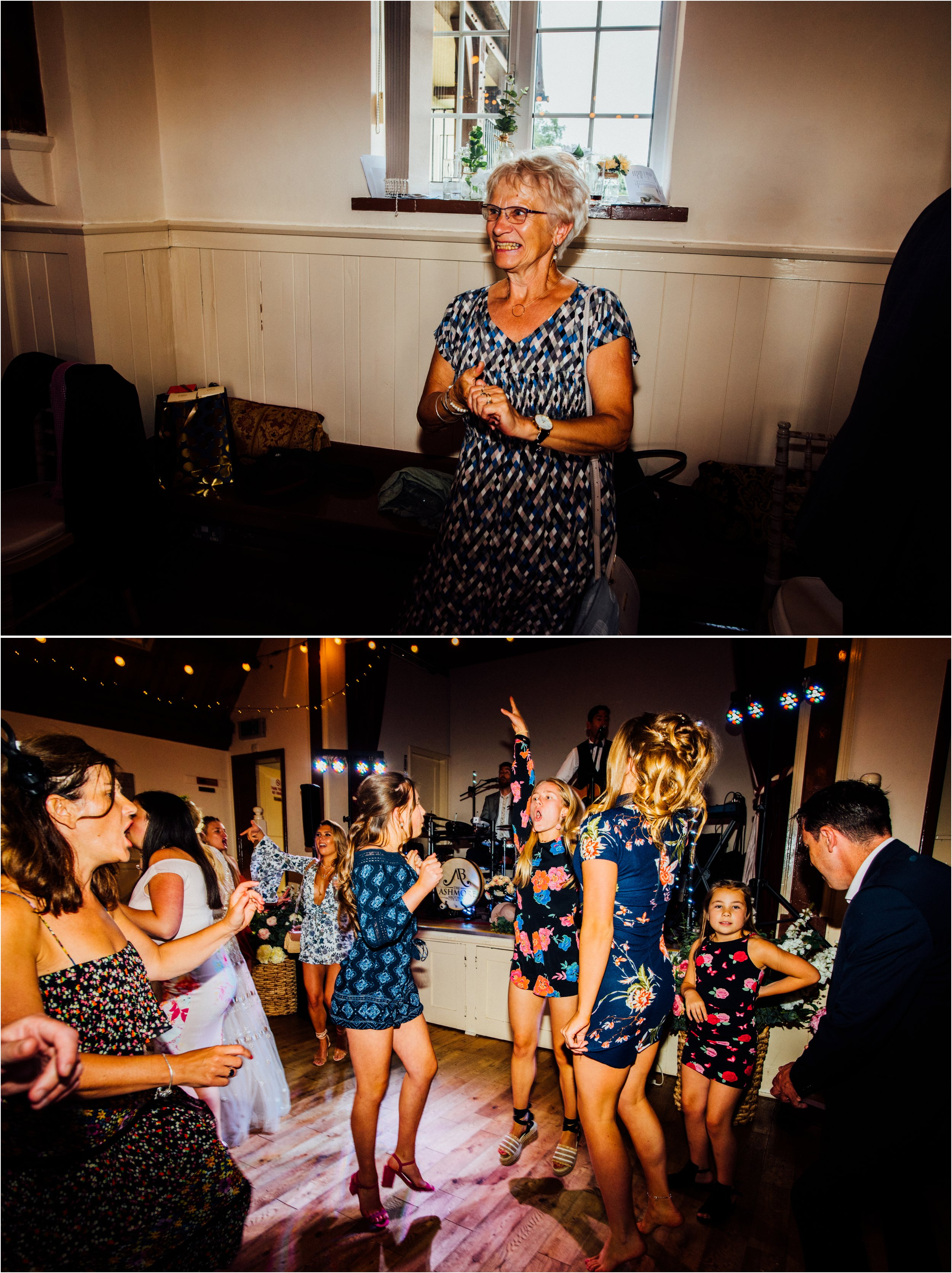 Northampton wedding photography_0155.jpg