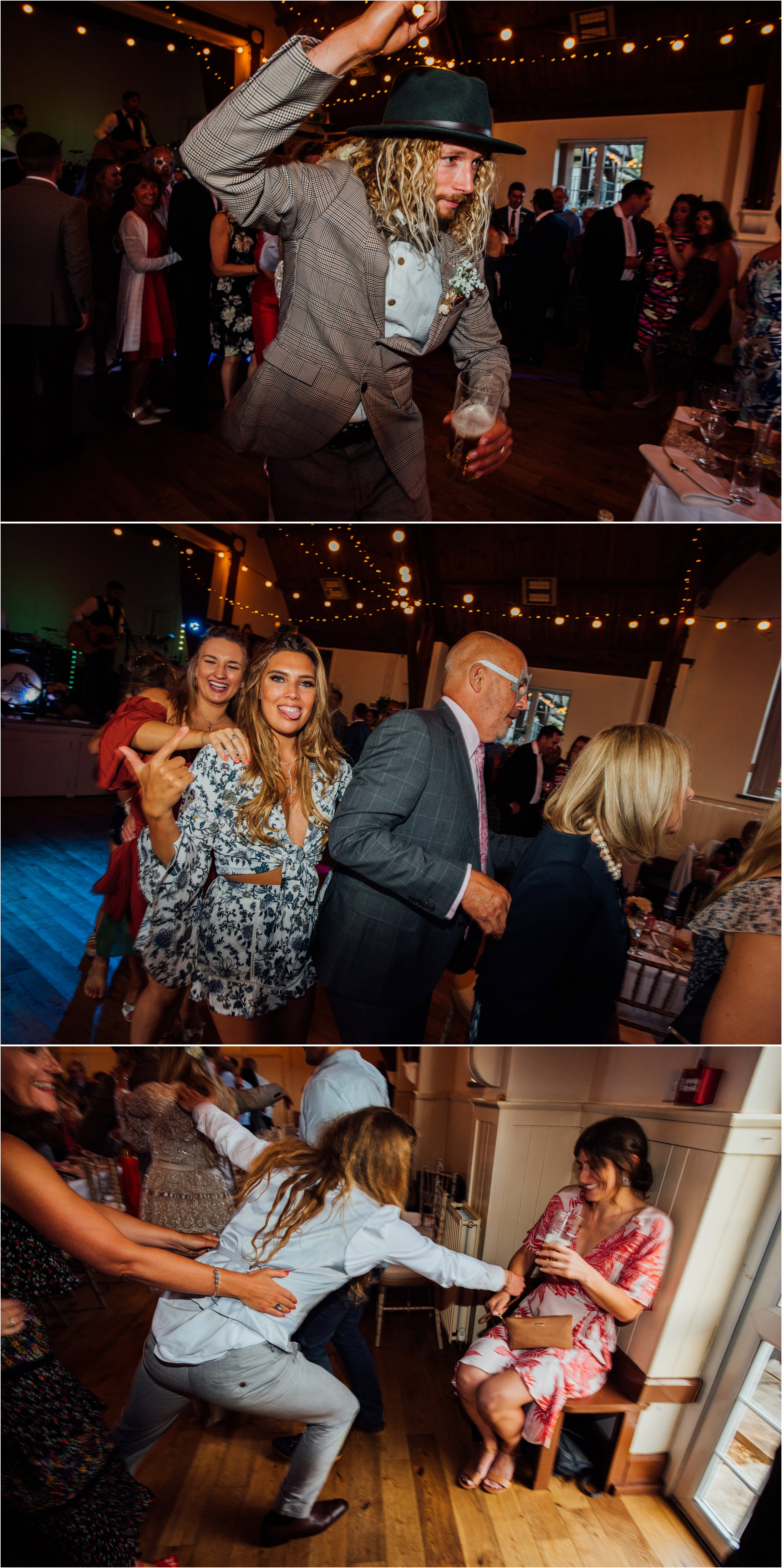 Northampton wedding photography_0167.jpg