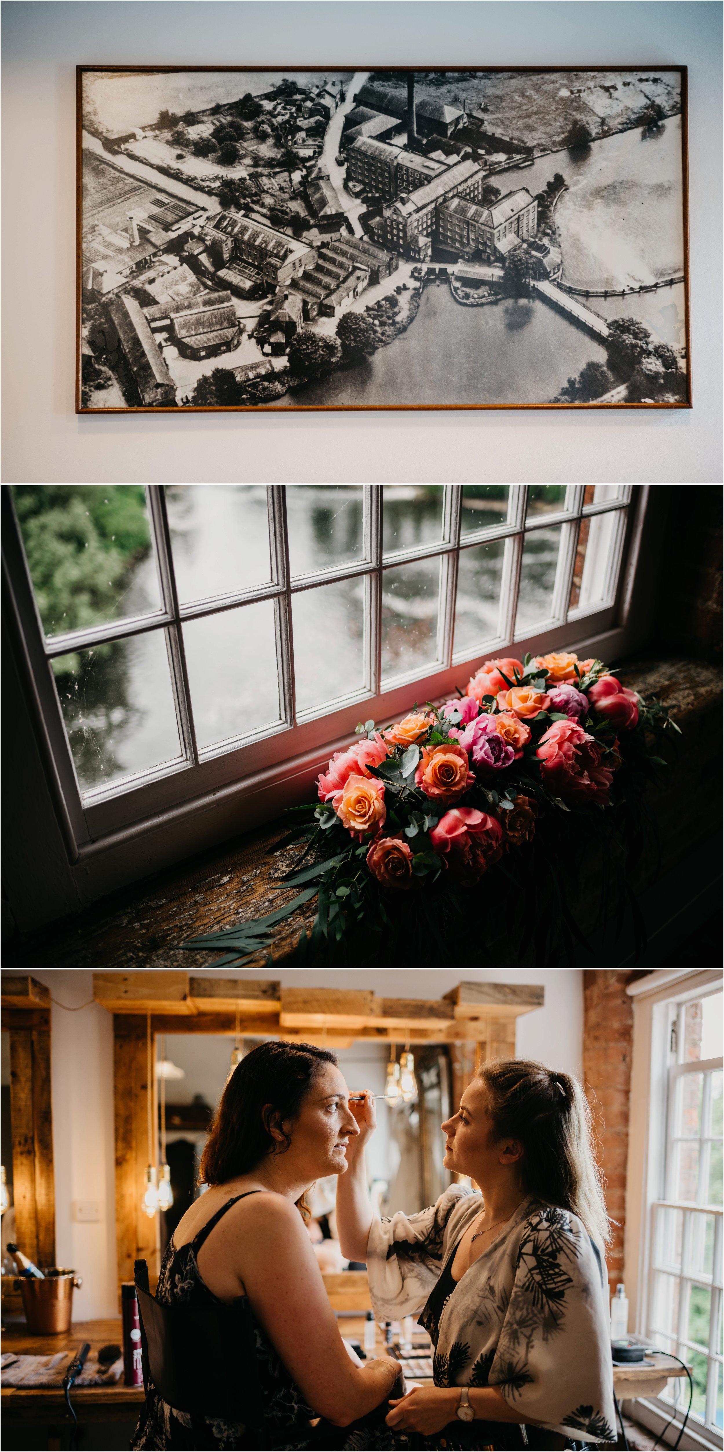 West Mill wedding photography_0002.jpg