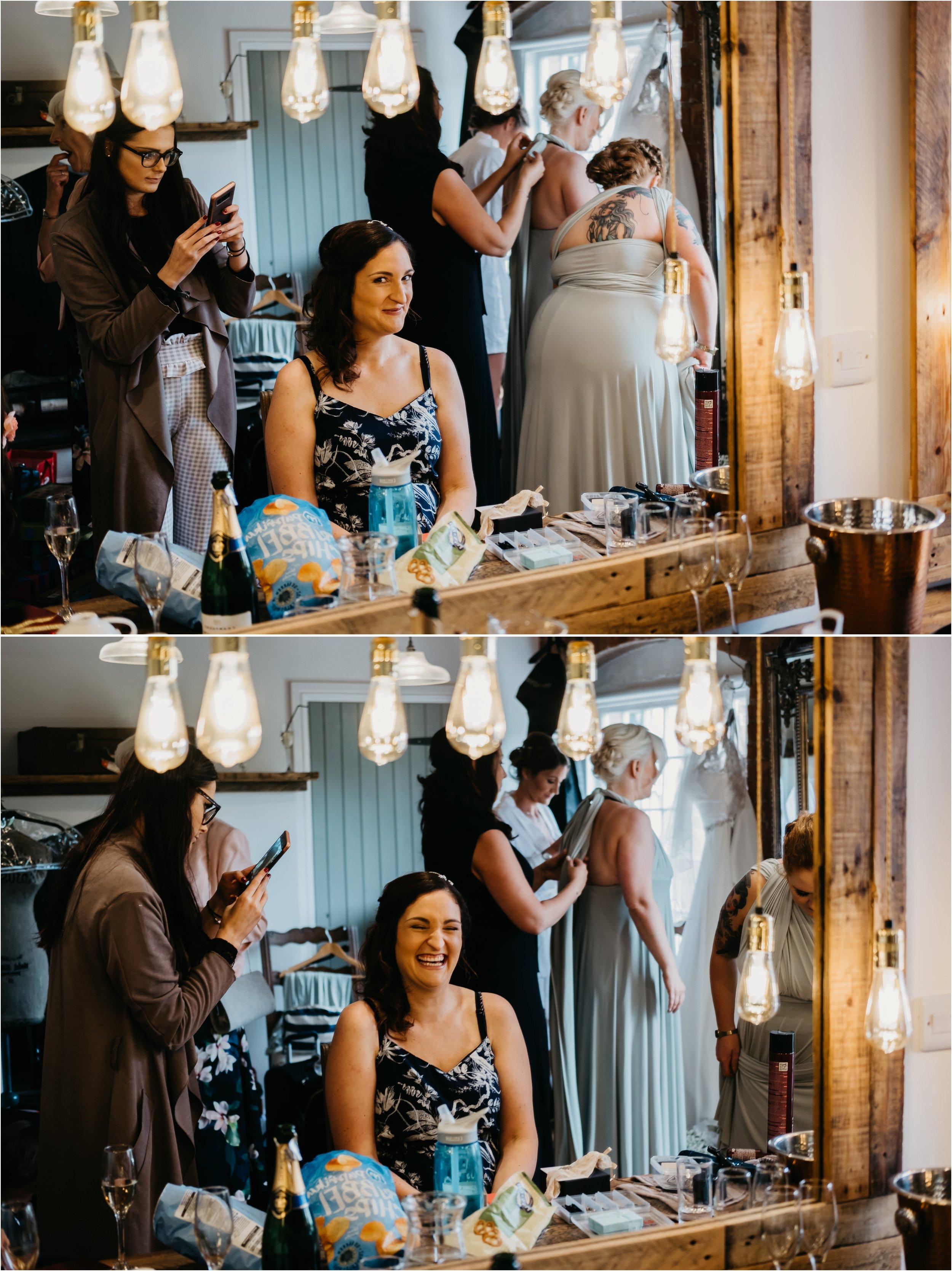 West Mill wedding photography_0013.jpg