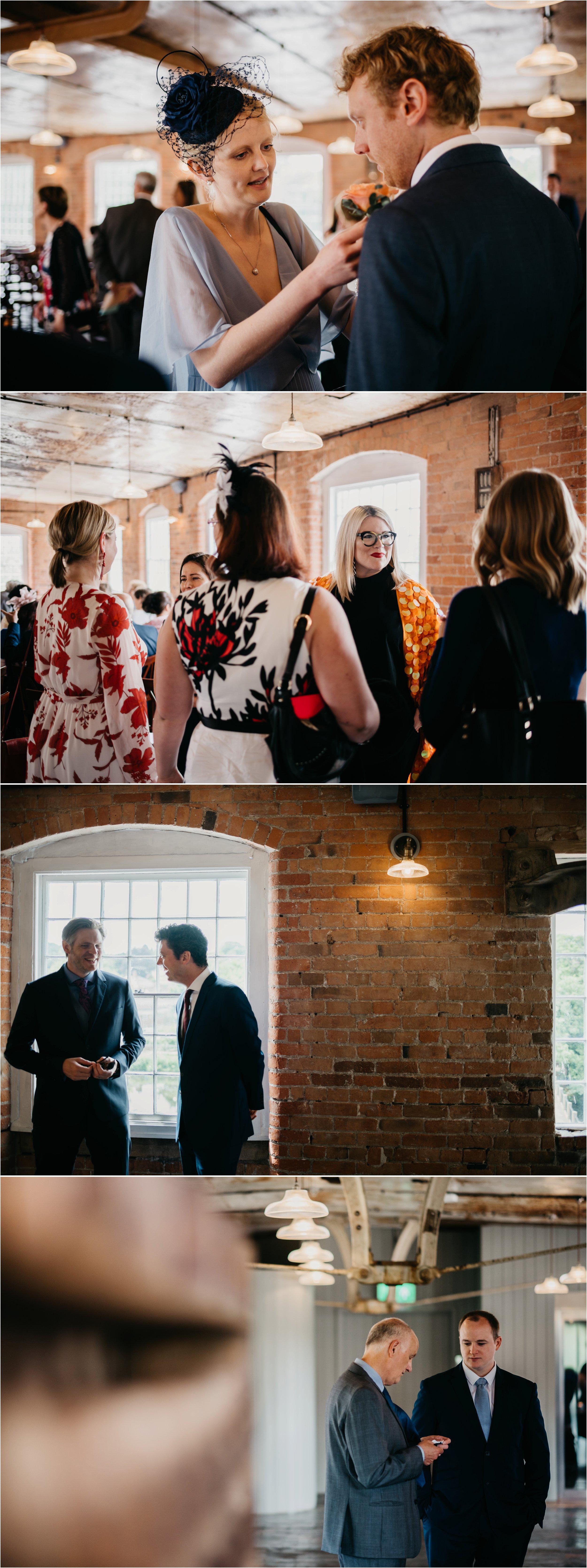 West Mill wedding photography_0017.jpg