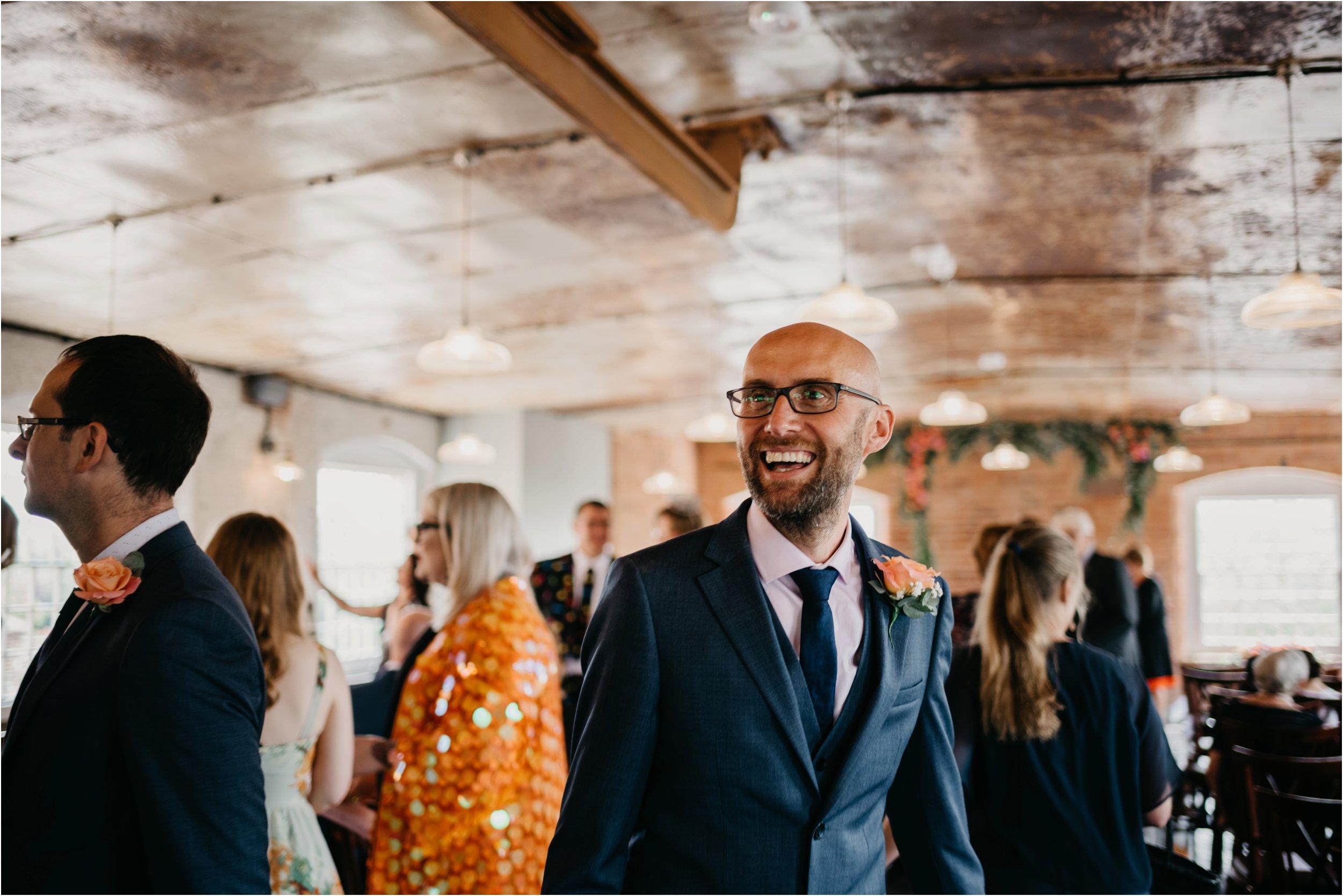 West Mill wedding photography_0018.jpg