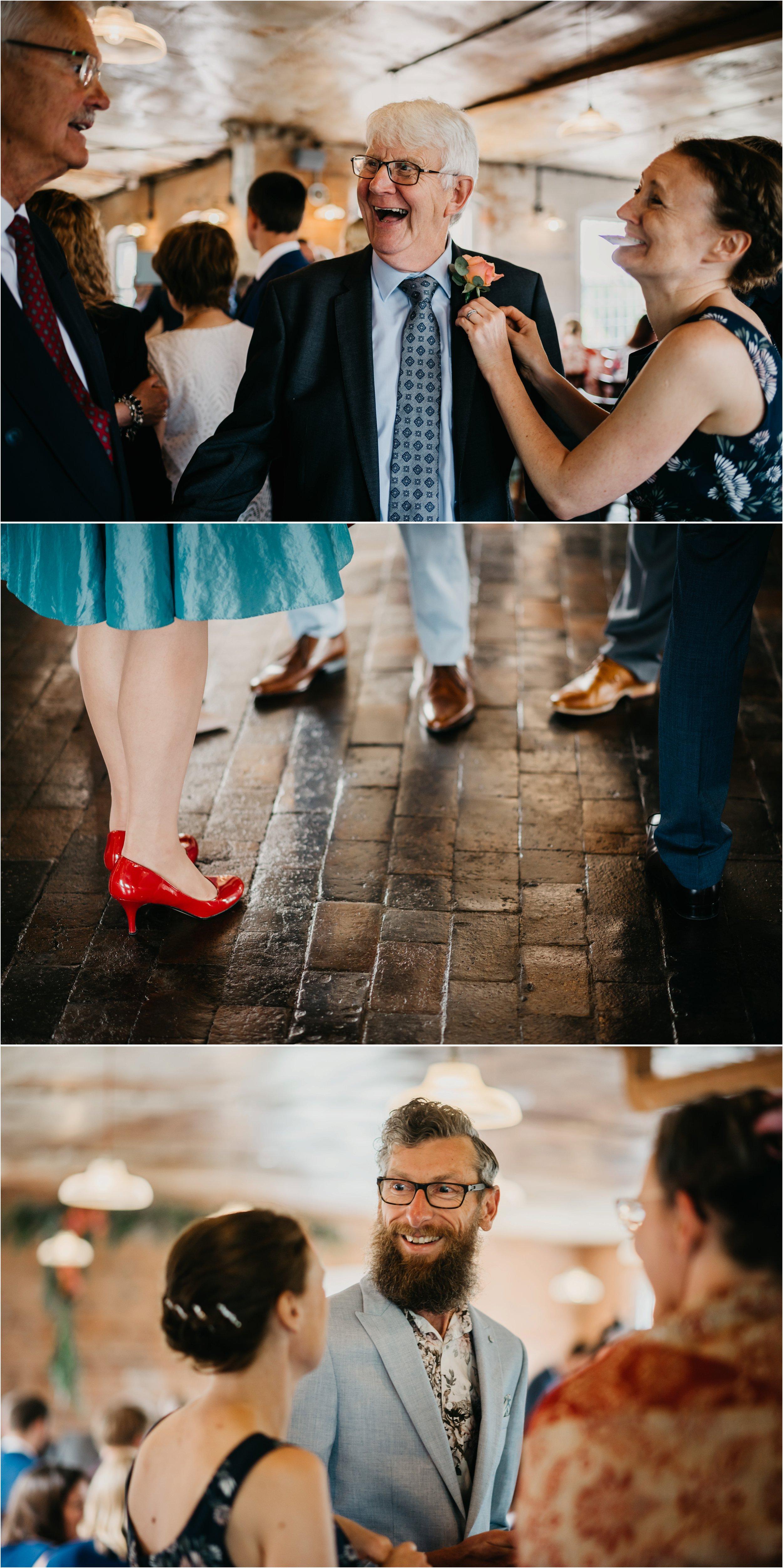 West Mill wedding photography_0019.jpg