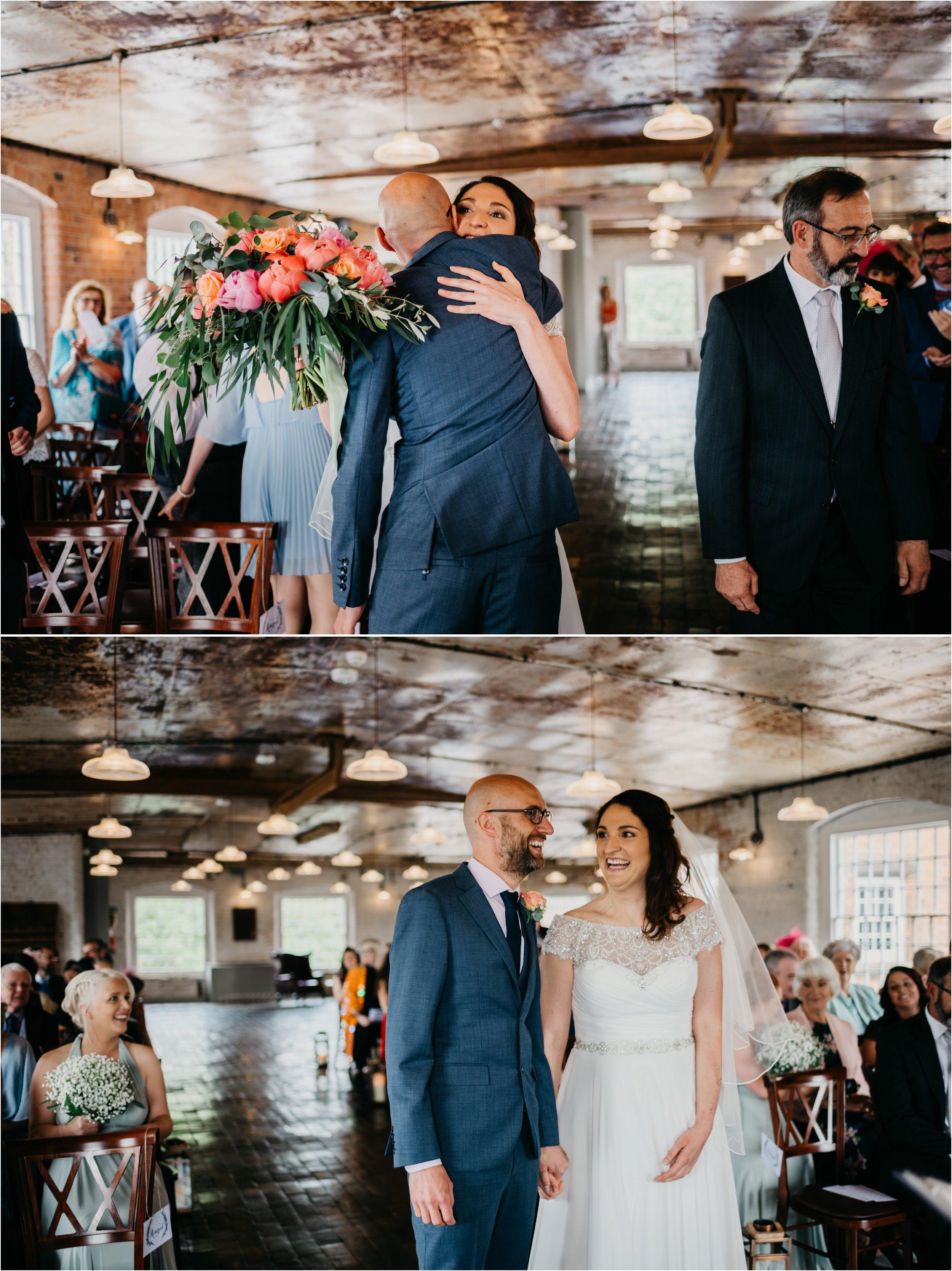 West Mill wedding photography_0028.jpg