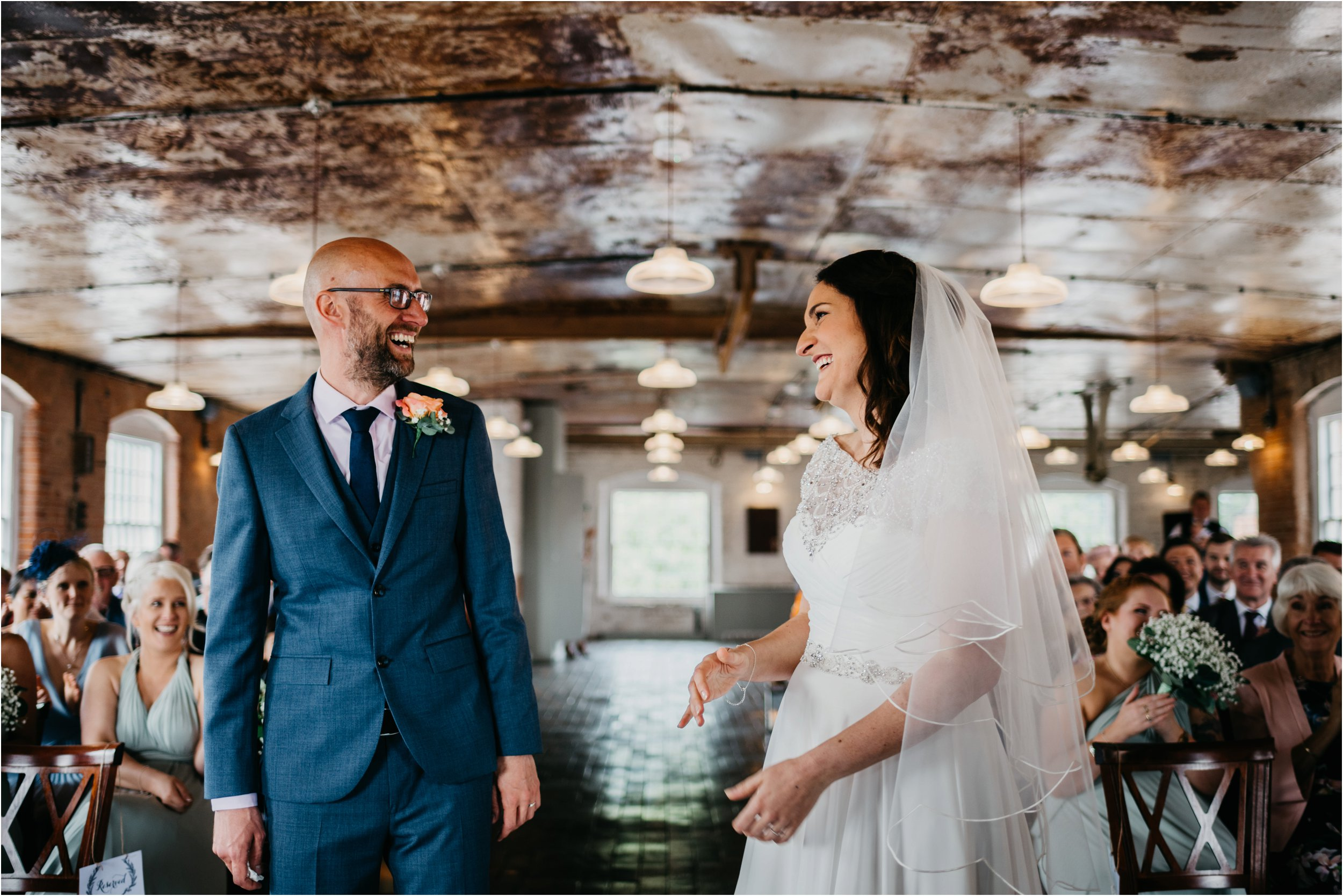 West Mill wedding photography_0032.jpg