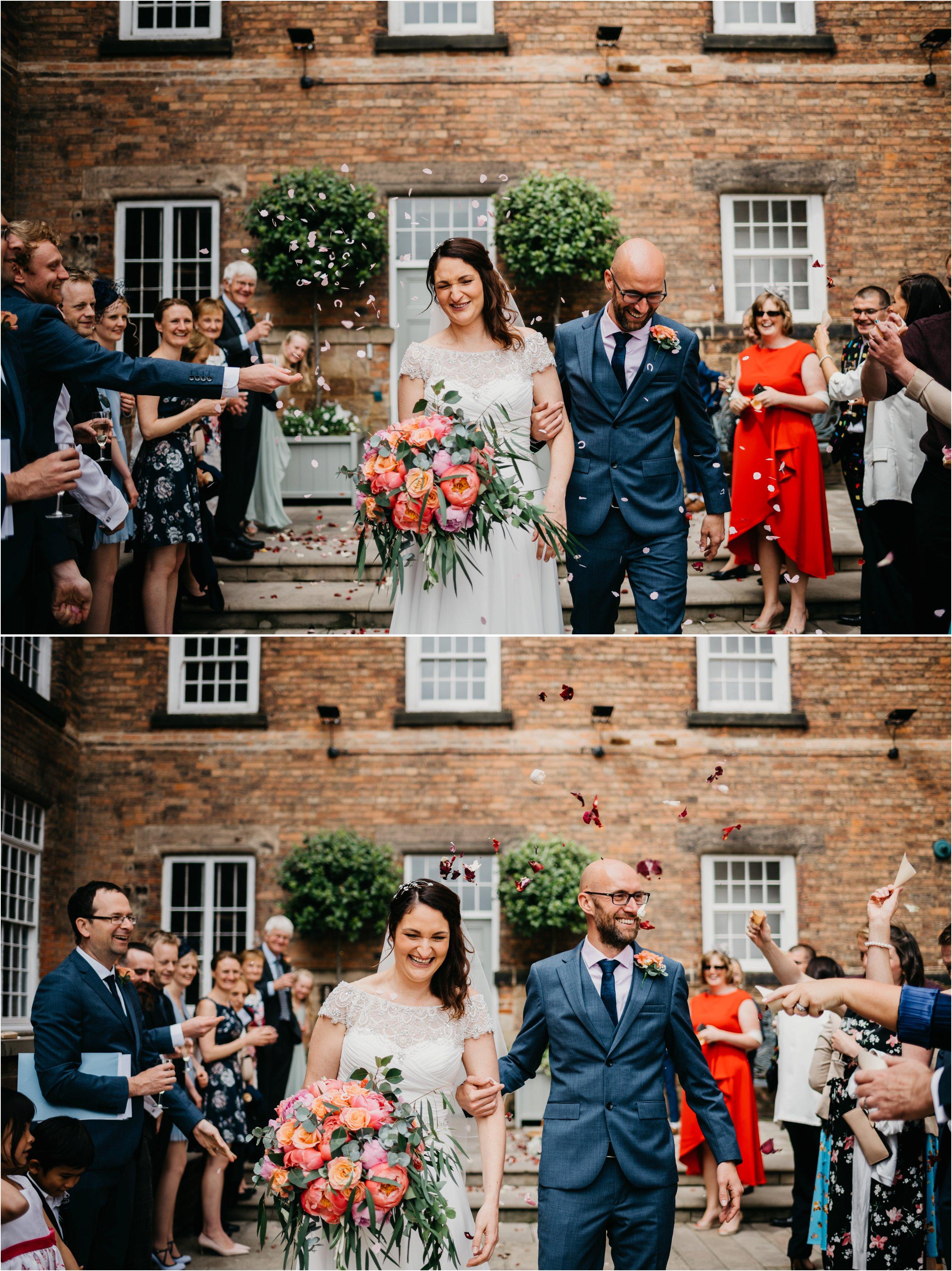 West Mill wedding photography_0035.jpg