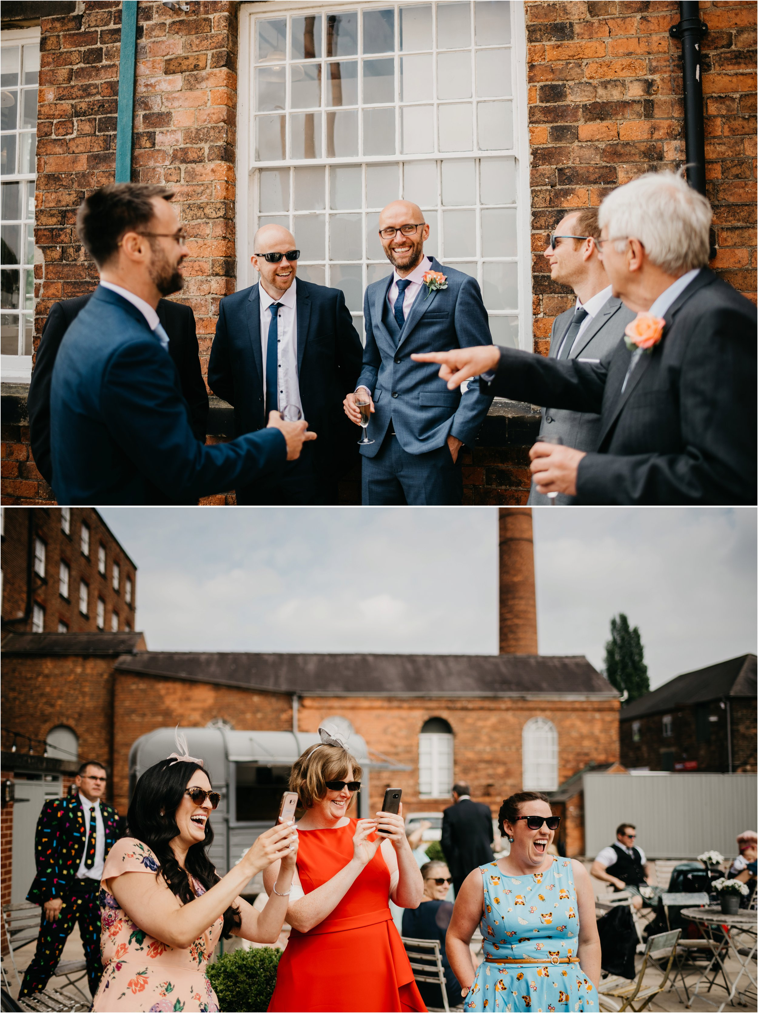 West Mill wedding photography_0045.jpg