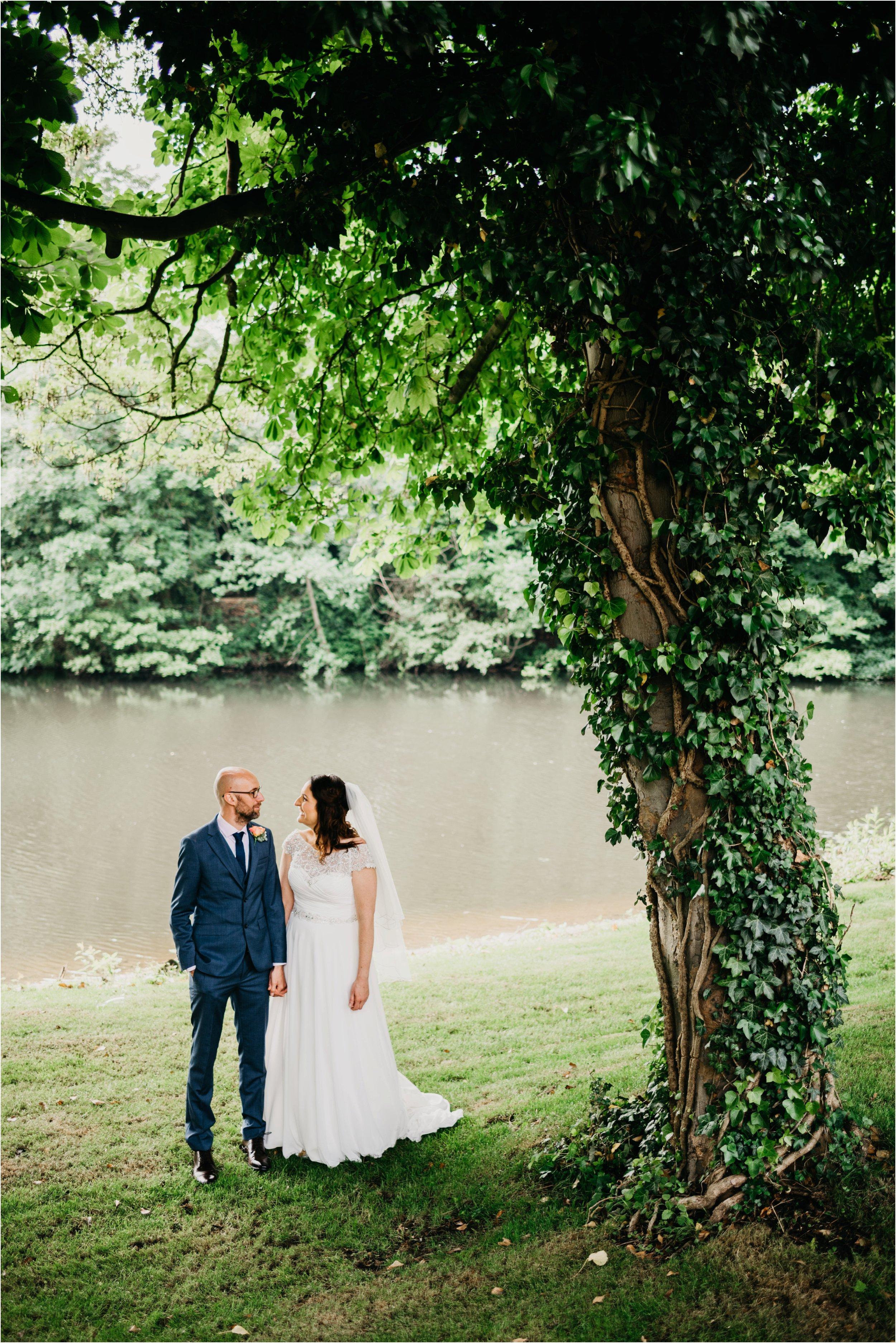 West Mill wedding photography_0048.jpg