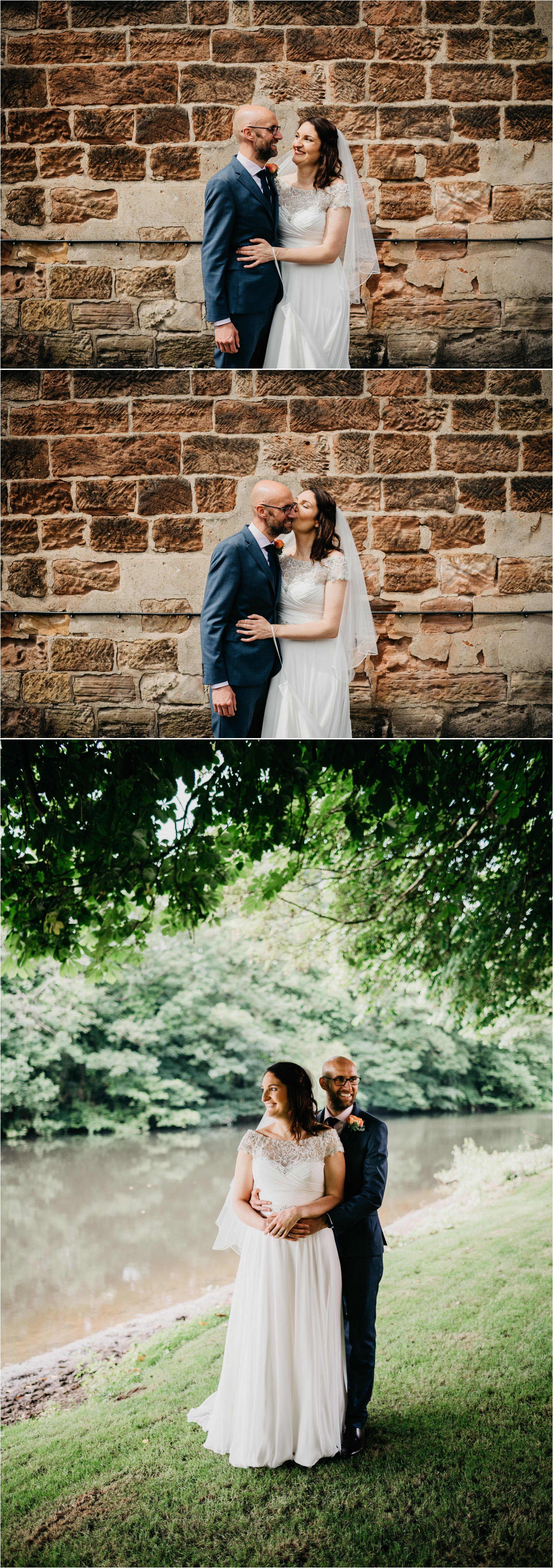 West Mill wedding photography_0046.jpg