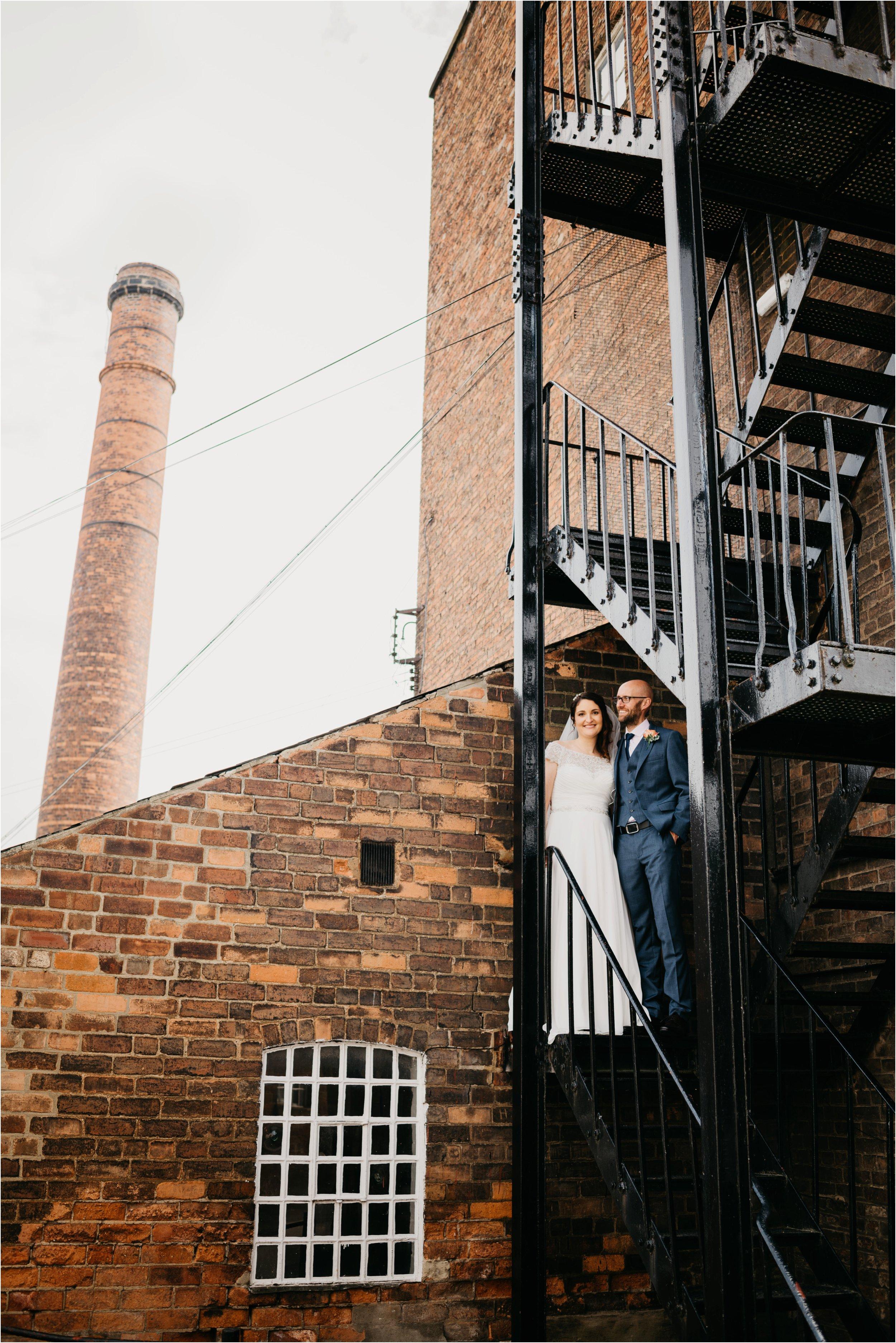 West Mill wedding photography_0051.jpg
