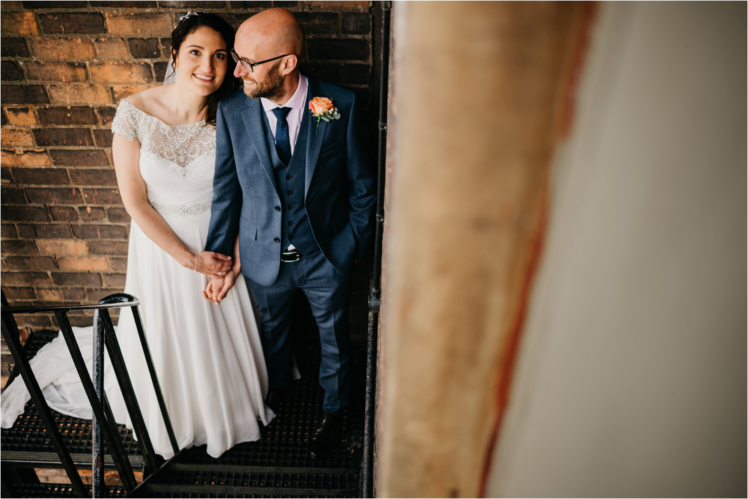 West Mill wedding photography_0052.jpg