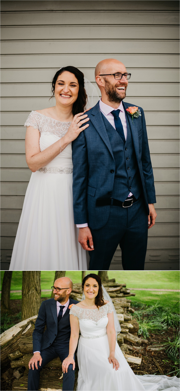 West Mill wedding photography_0054.jpg