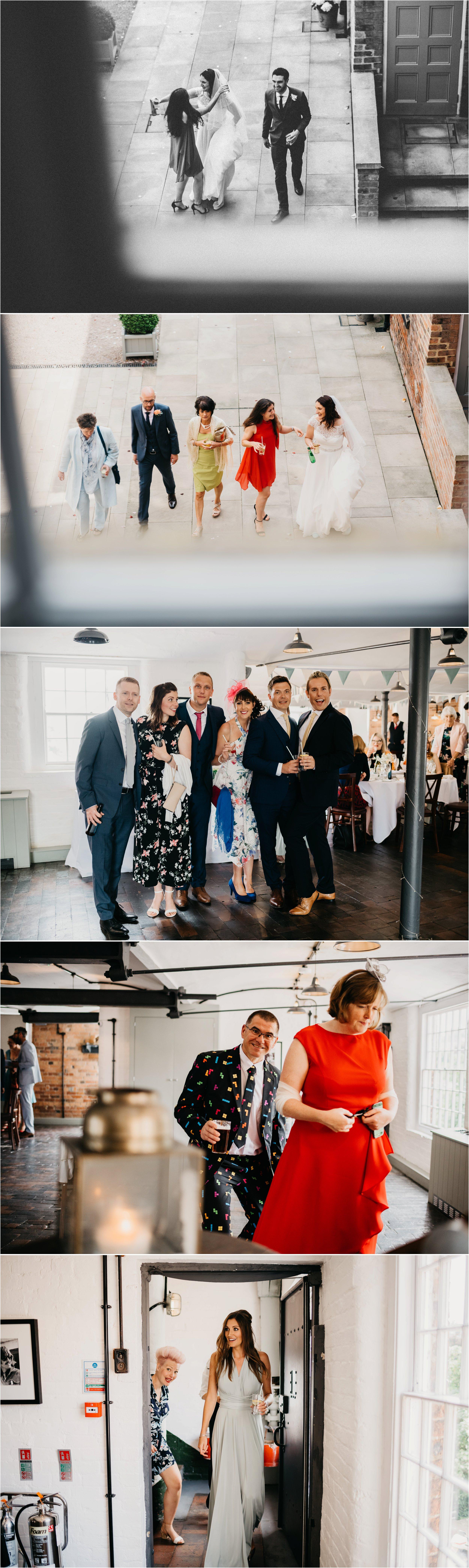 West Mill wedding photography_0057.jpg