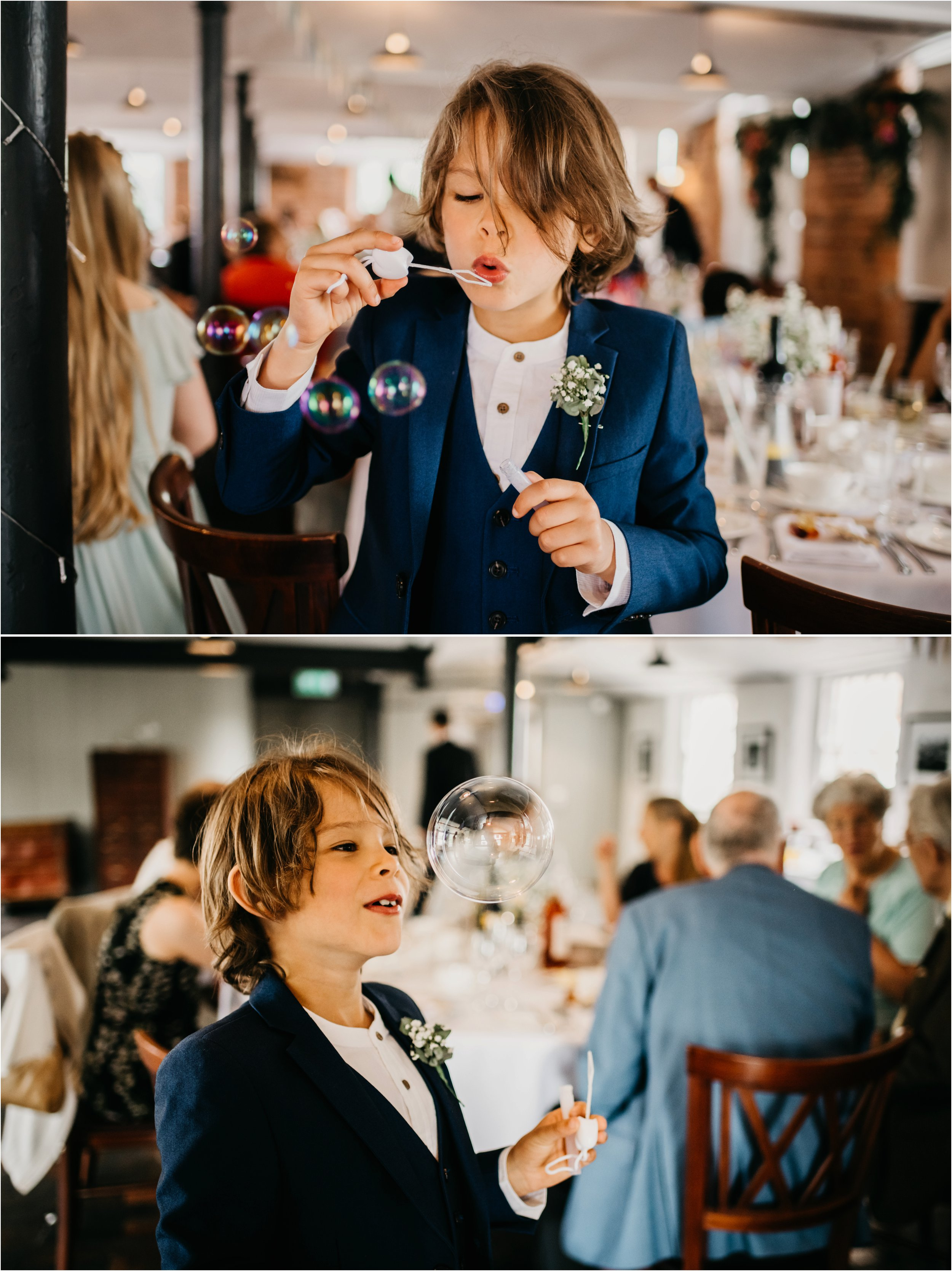 West Mill wedding photography_0058.jpg