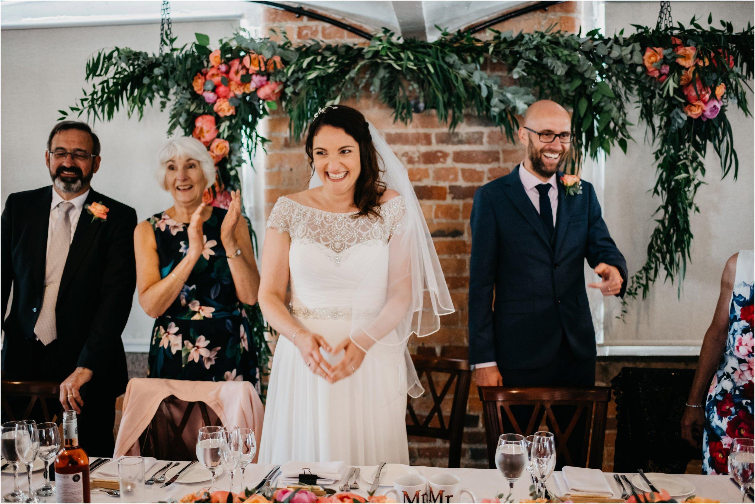 West Mill wedding photography_0060.jpg