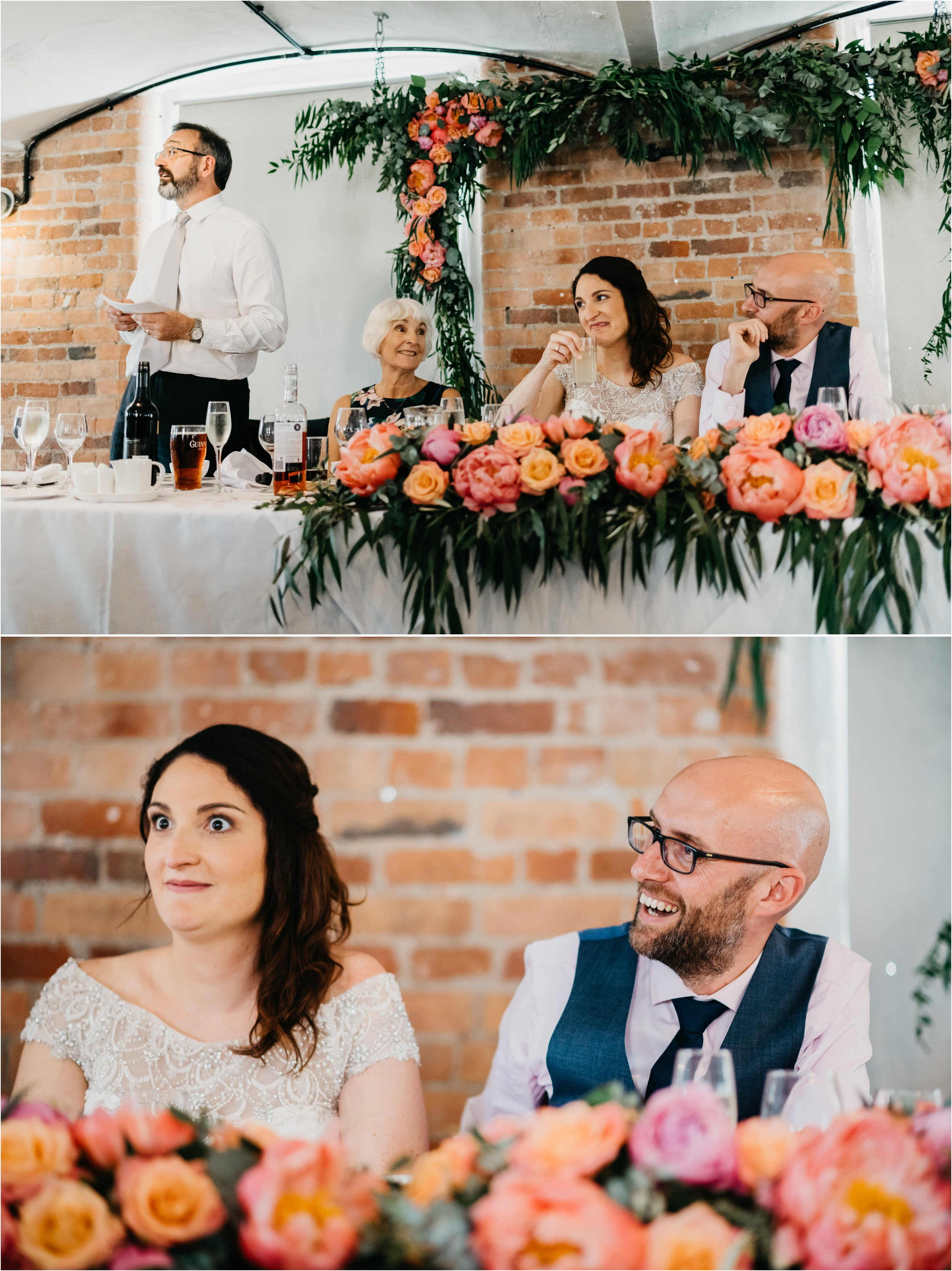 West Mill wedding photography_0062.jpg
