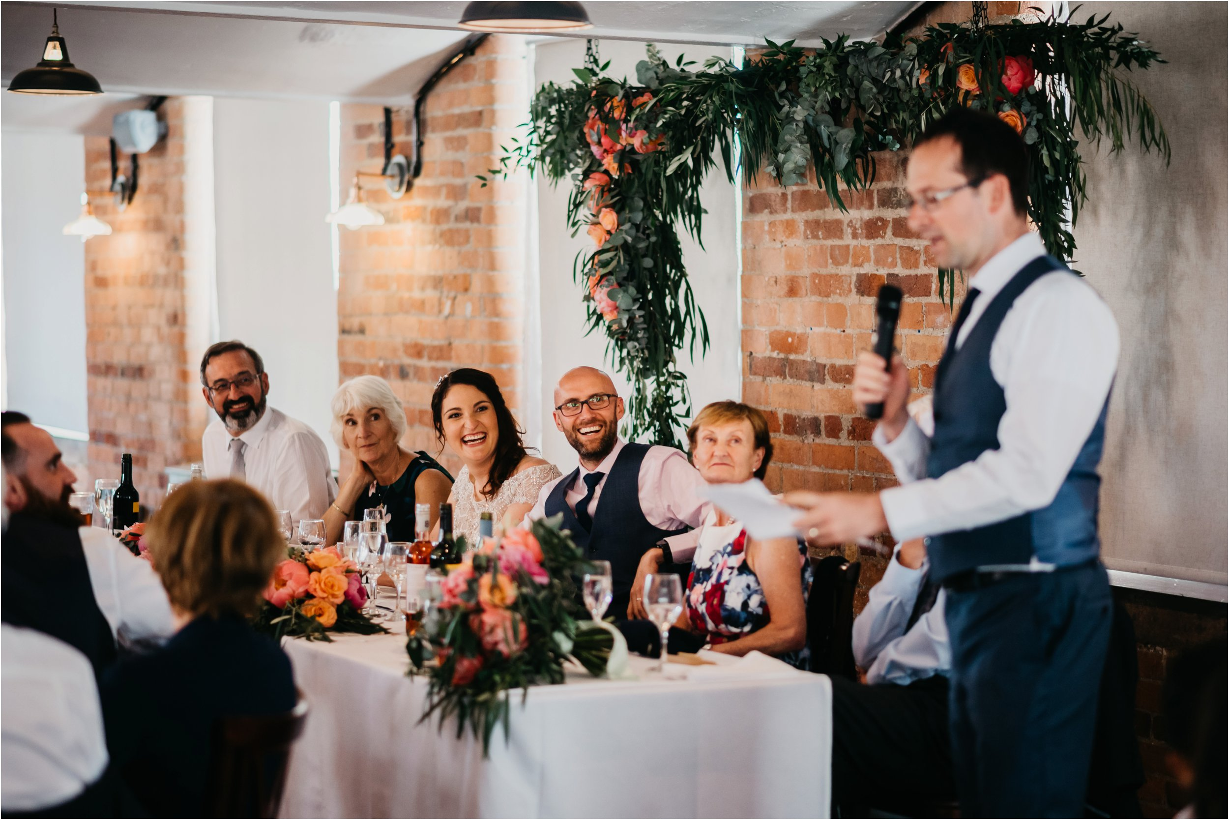 West Mill wedding photography_0065.jpg