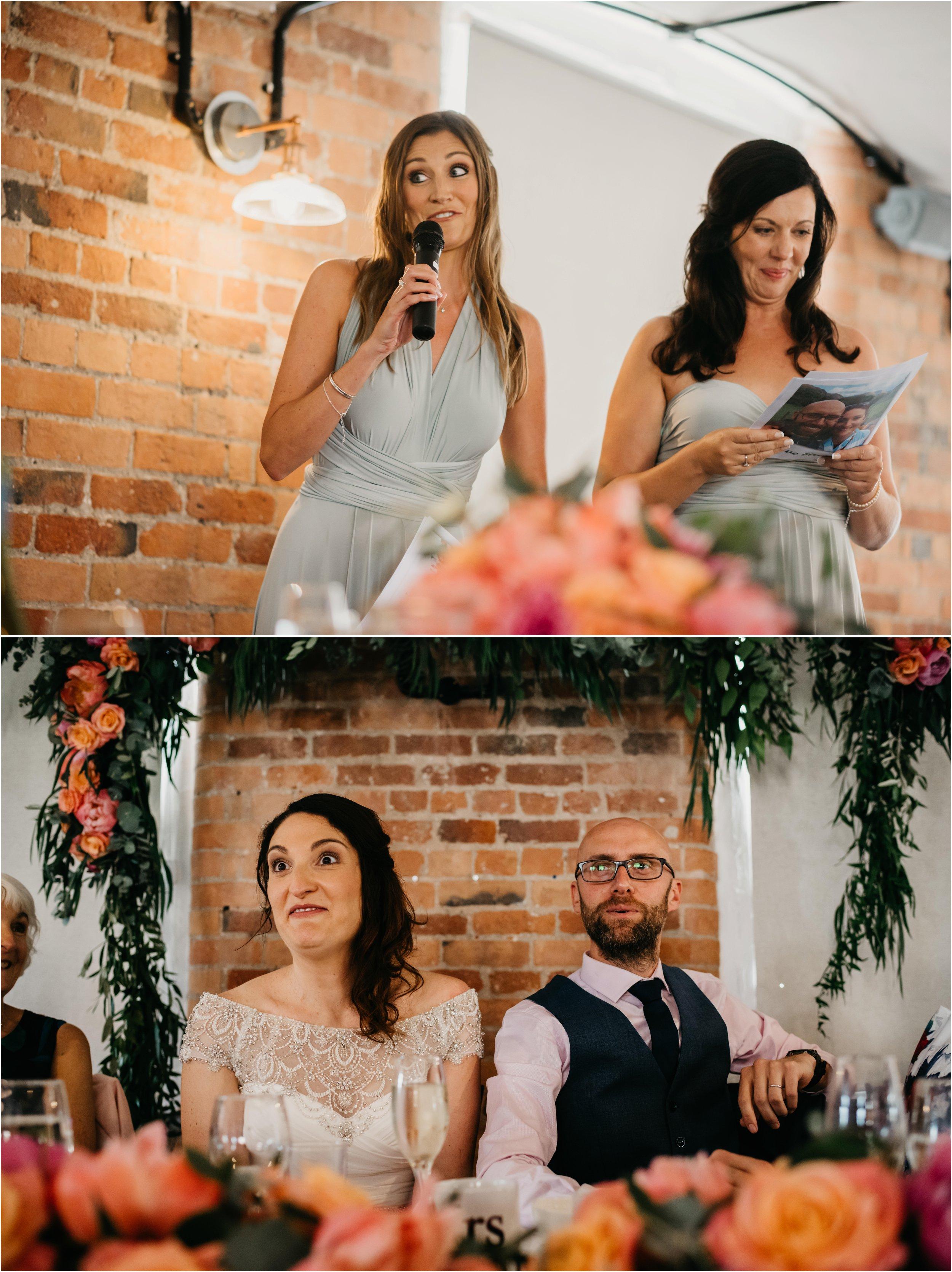 West Mill wedding photography_0067.jpg