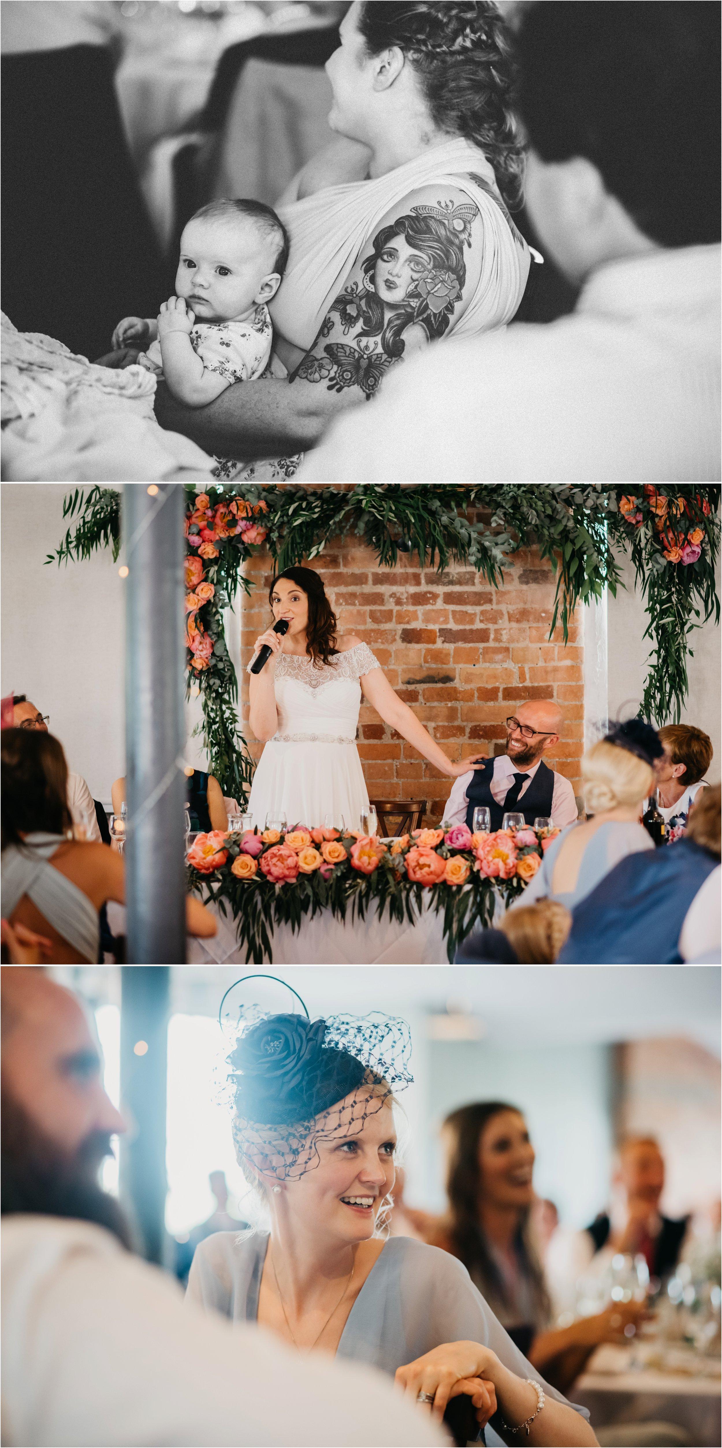 West Mill wedding photography_0070.jpg