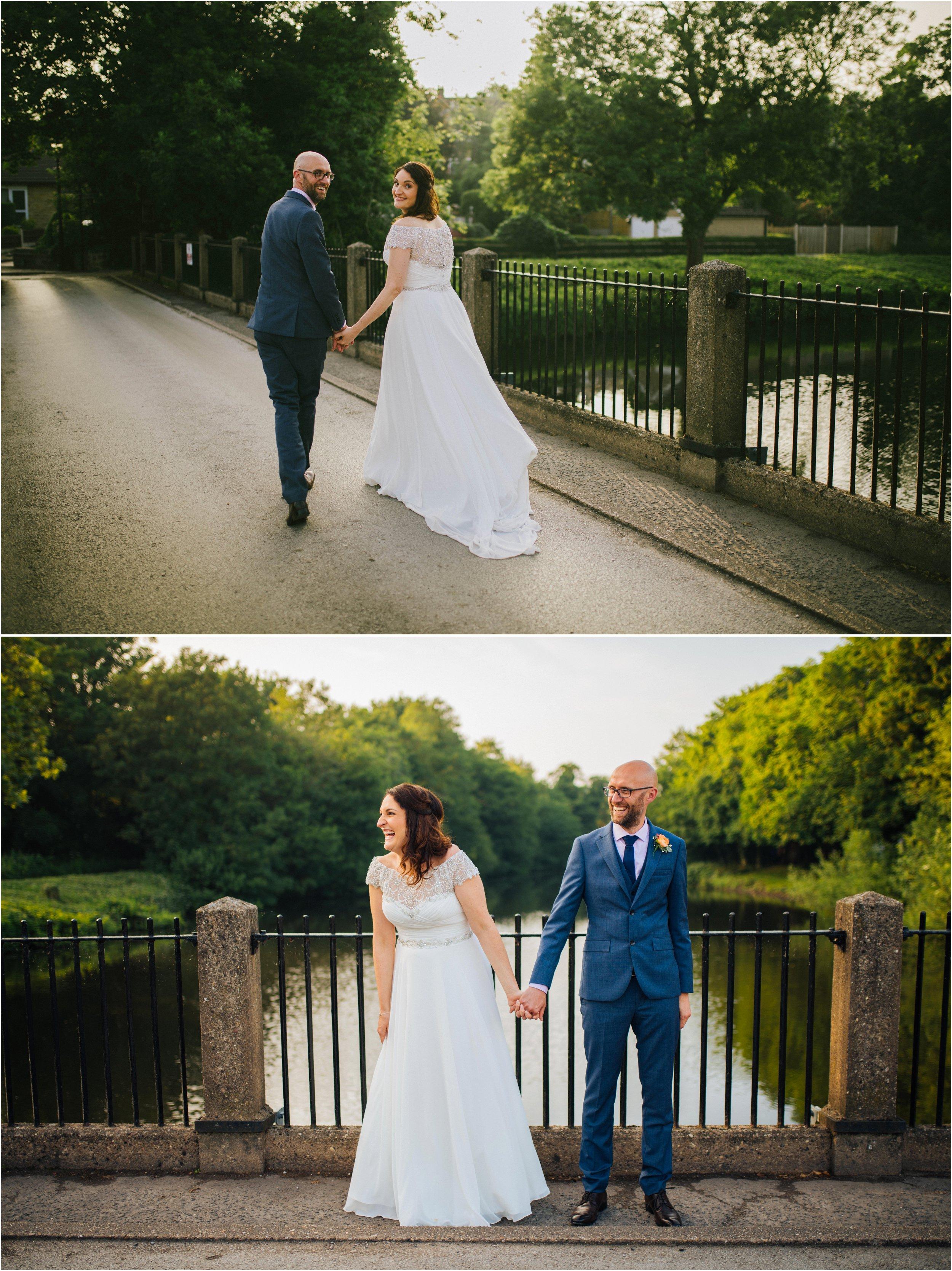 West Mill wedding photography_0073.jpg