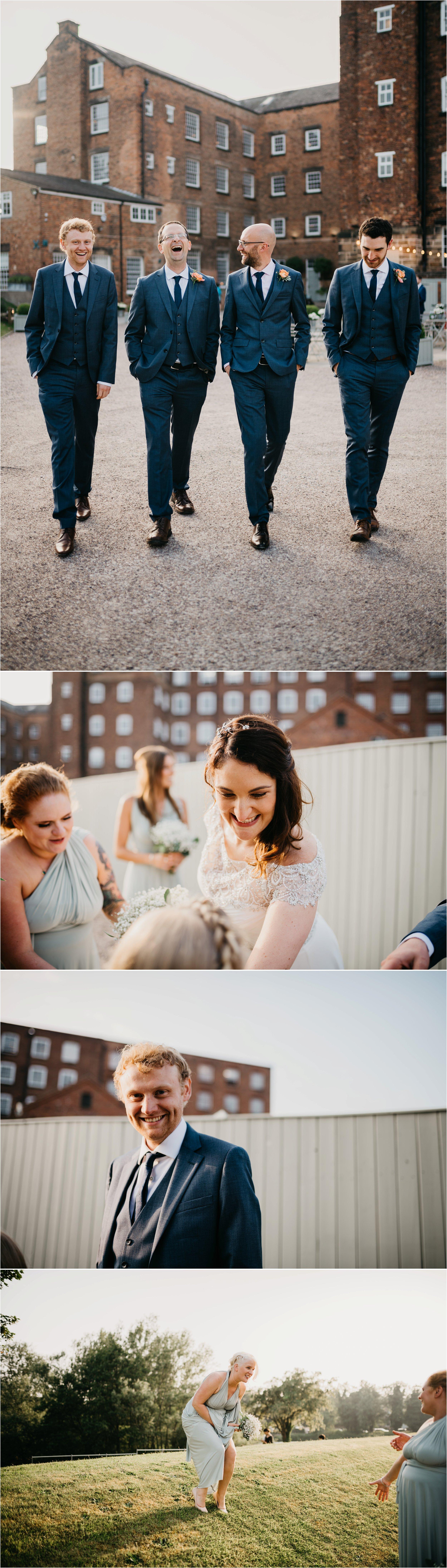 West Mill wedding photography_0075.jpg