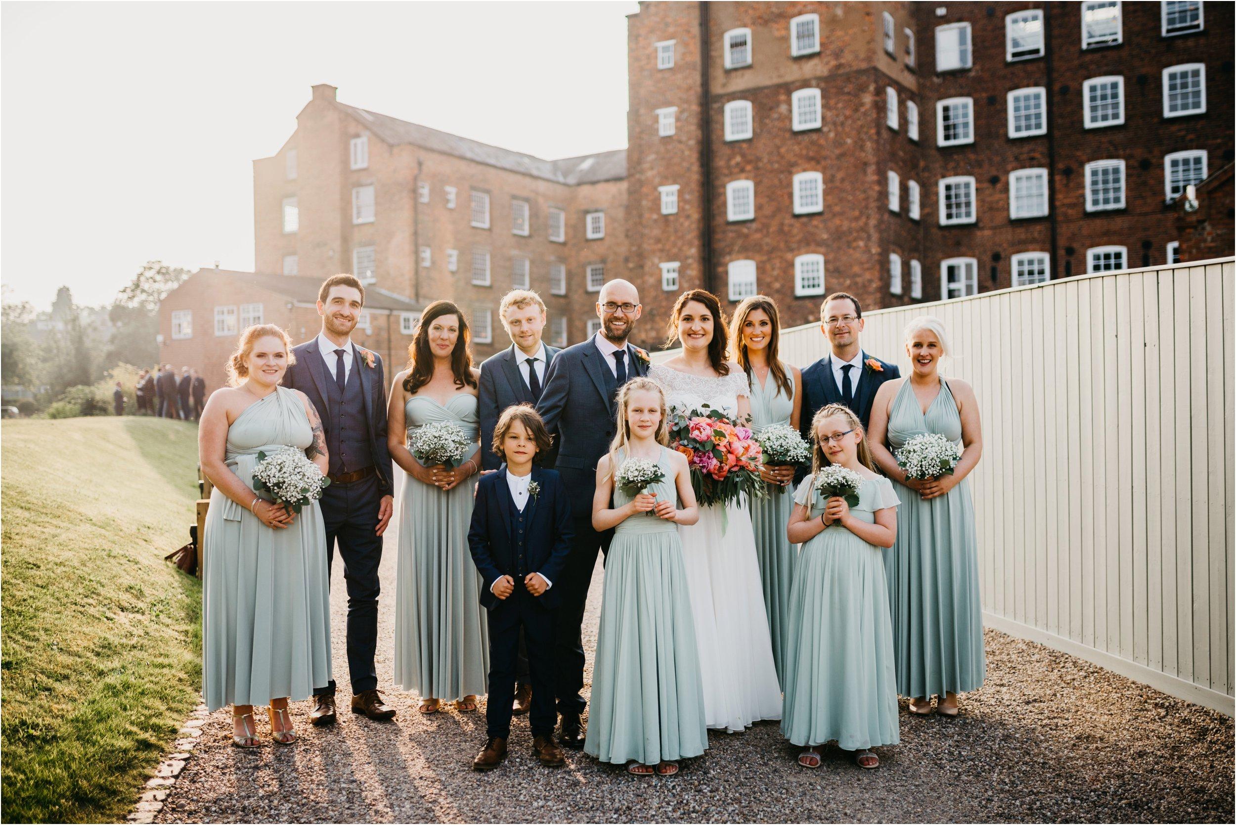 West Mill wedding photography_0077.jpg