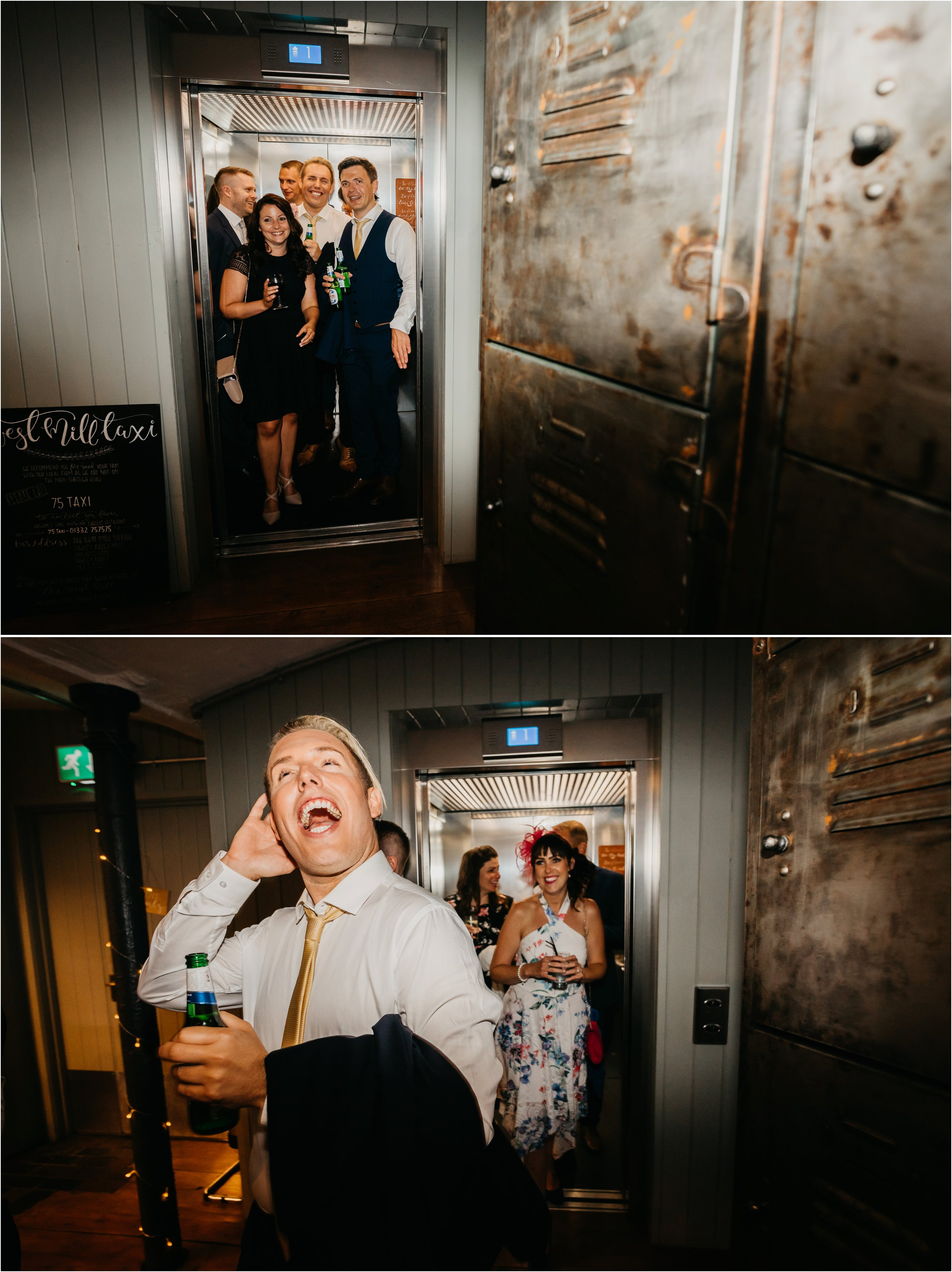 West Mill wedding photography_0087.jpg