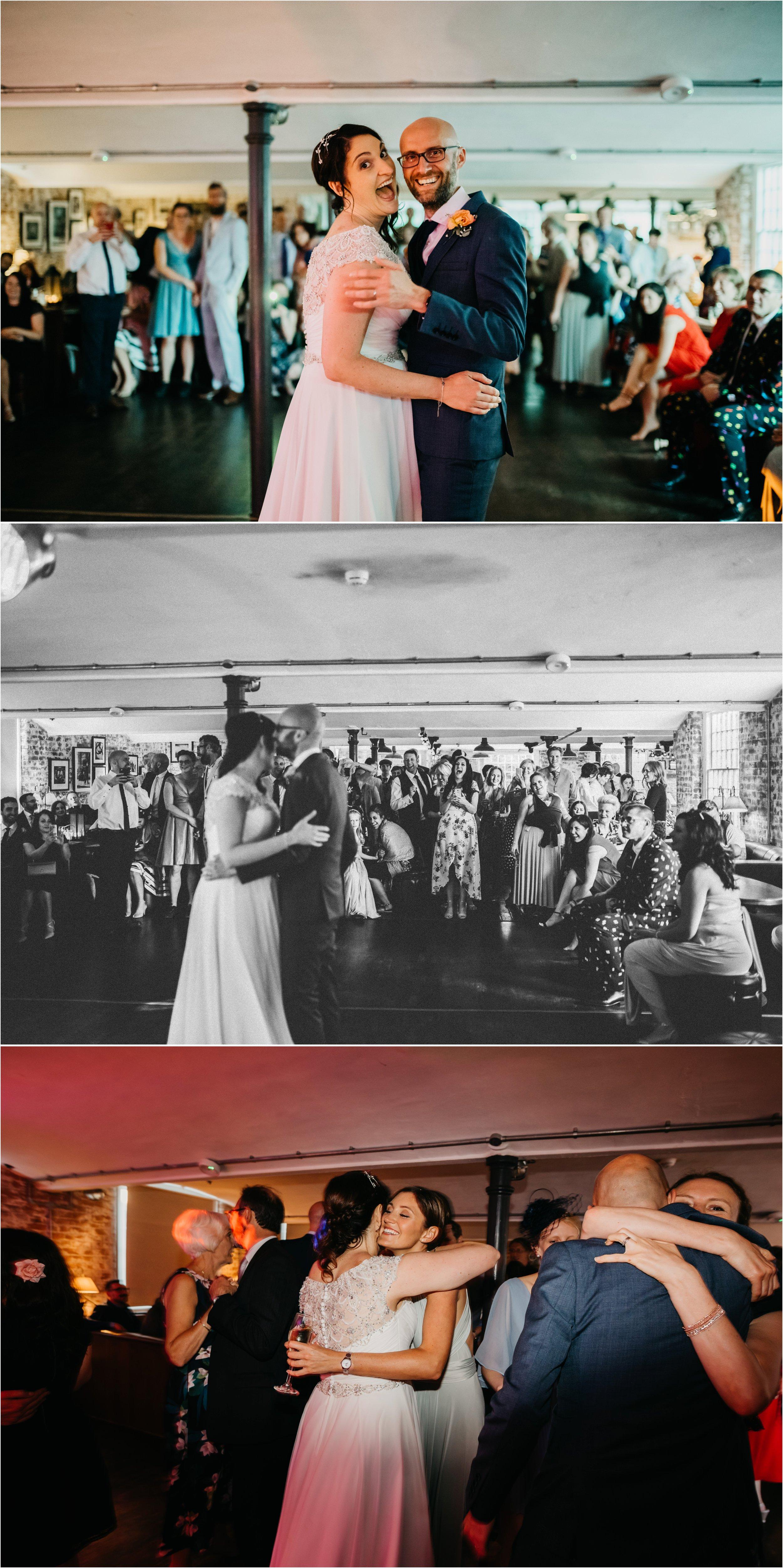 West Mill wedding photography_0089.jpg