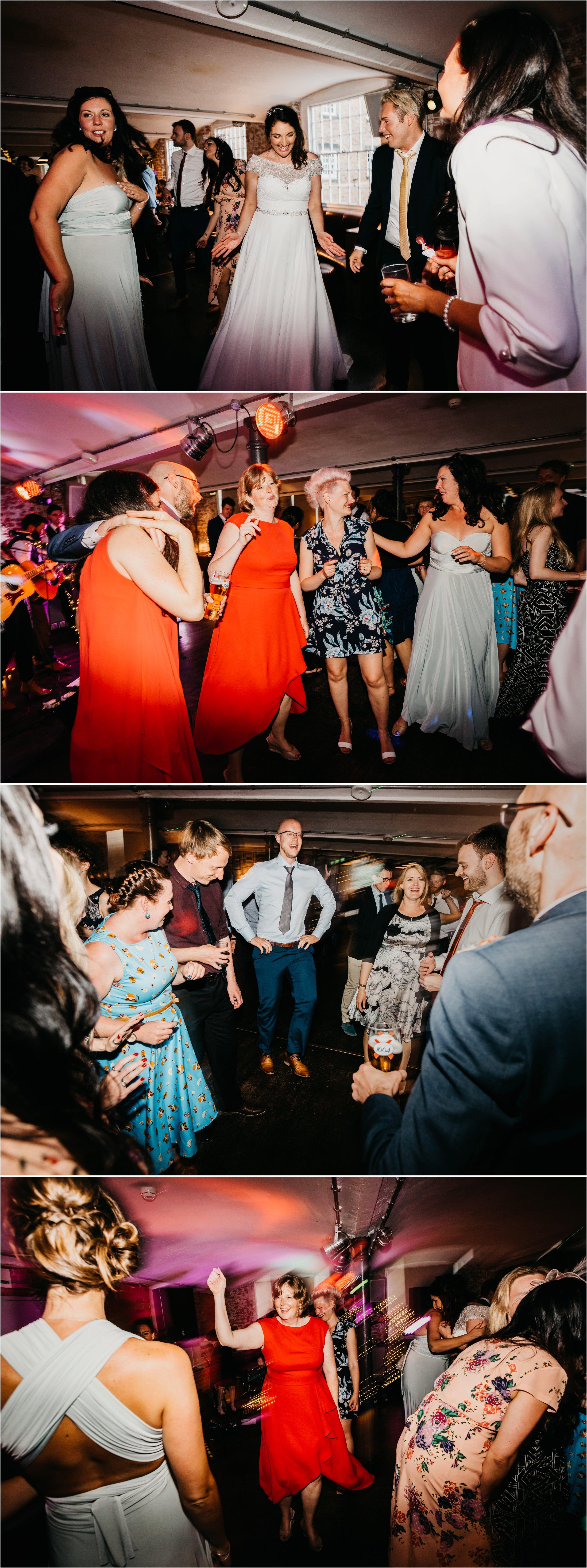 West Mill wedding photography_0093.jpg