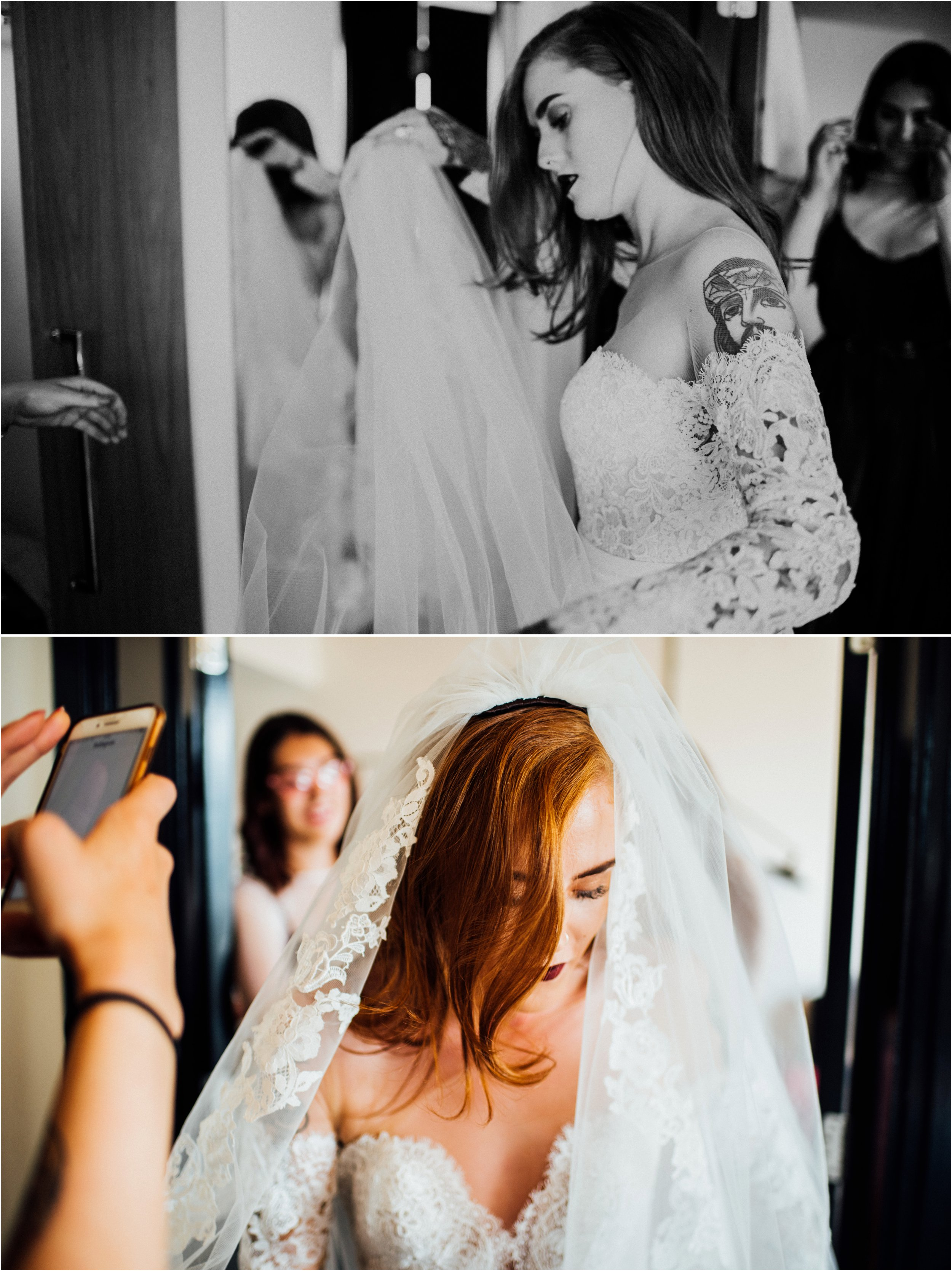 Hackney town hall wedding photography_0016.jpg