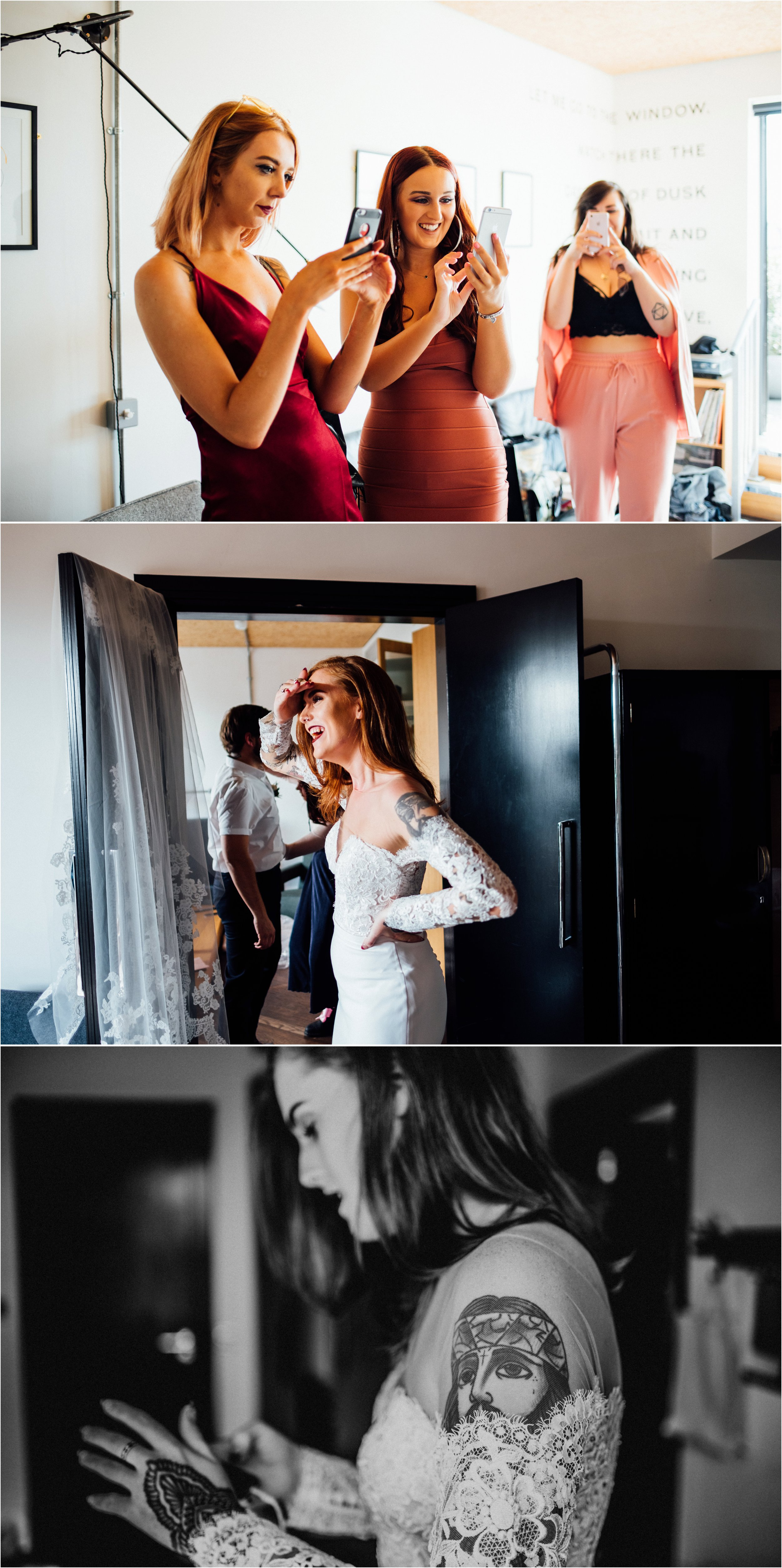 Hackney town hall wedding photography_0021.jpg