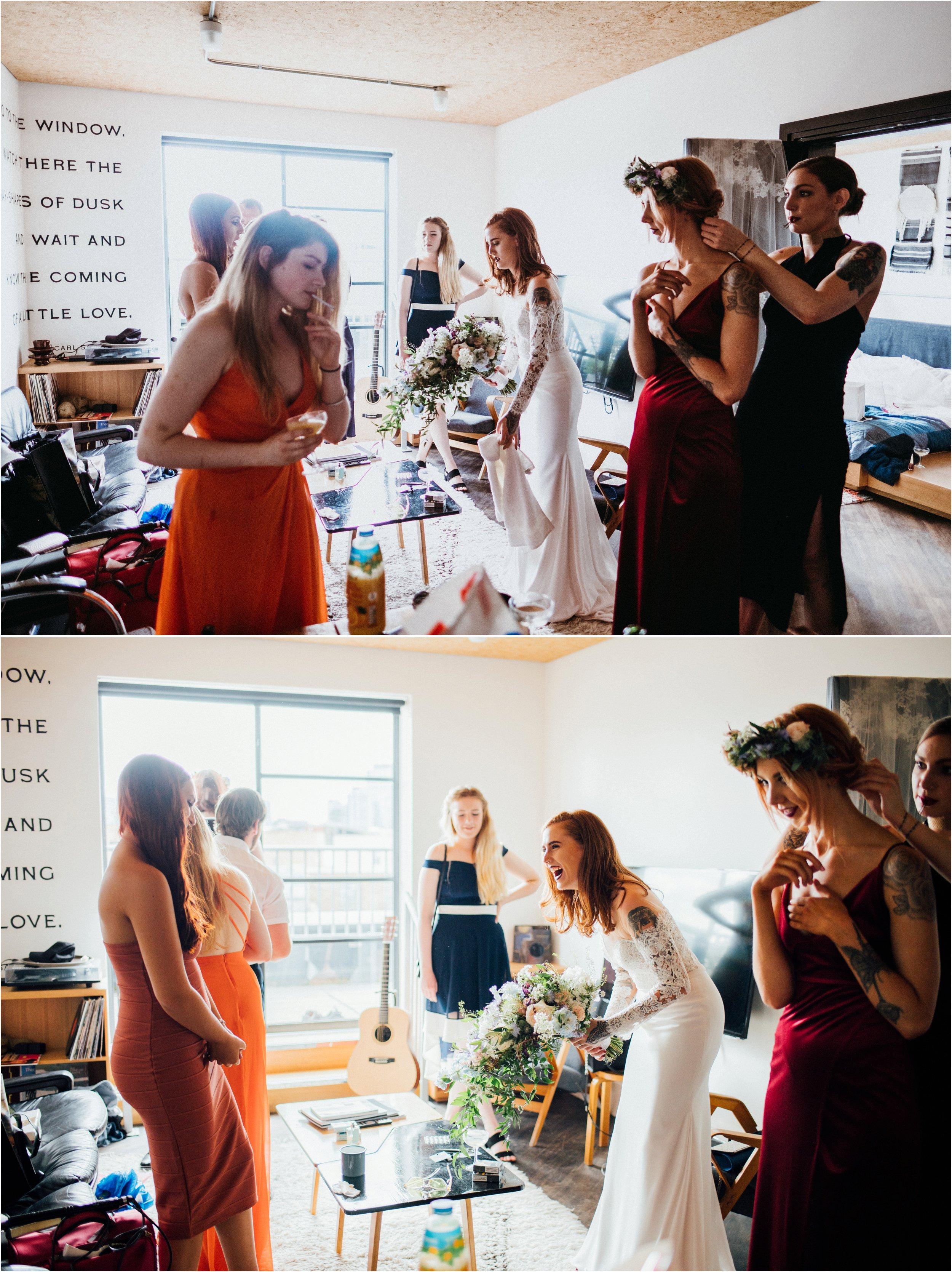 Hackney town hall wedding photography_0027.jpg