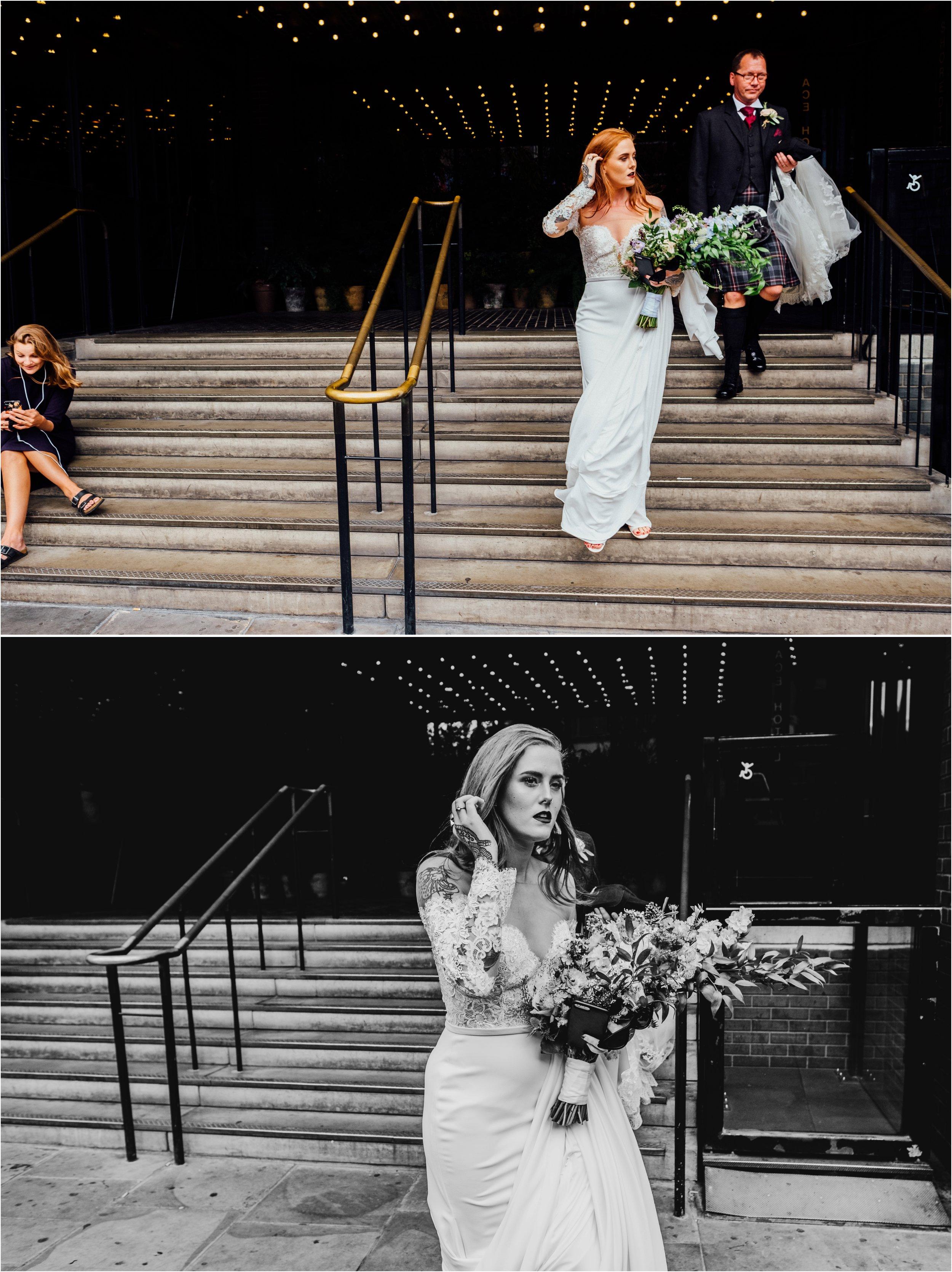 Hackney town hall wedding photography_0036.jpg