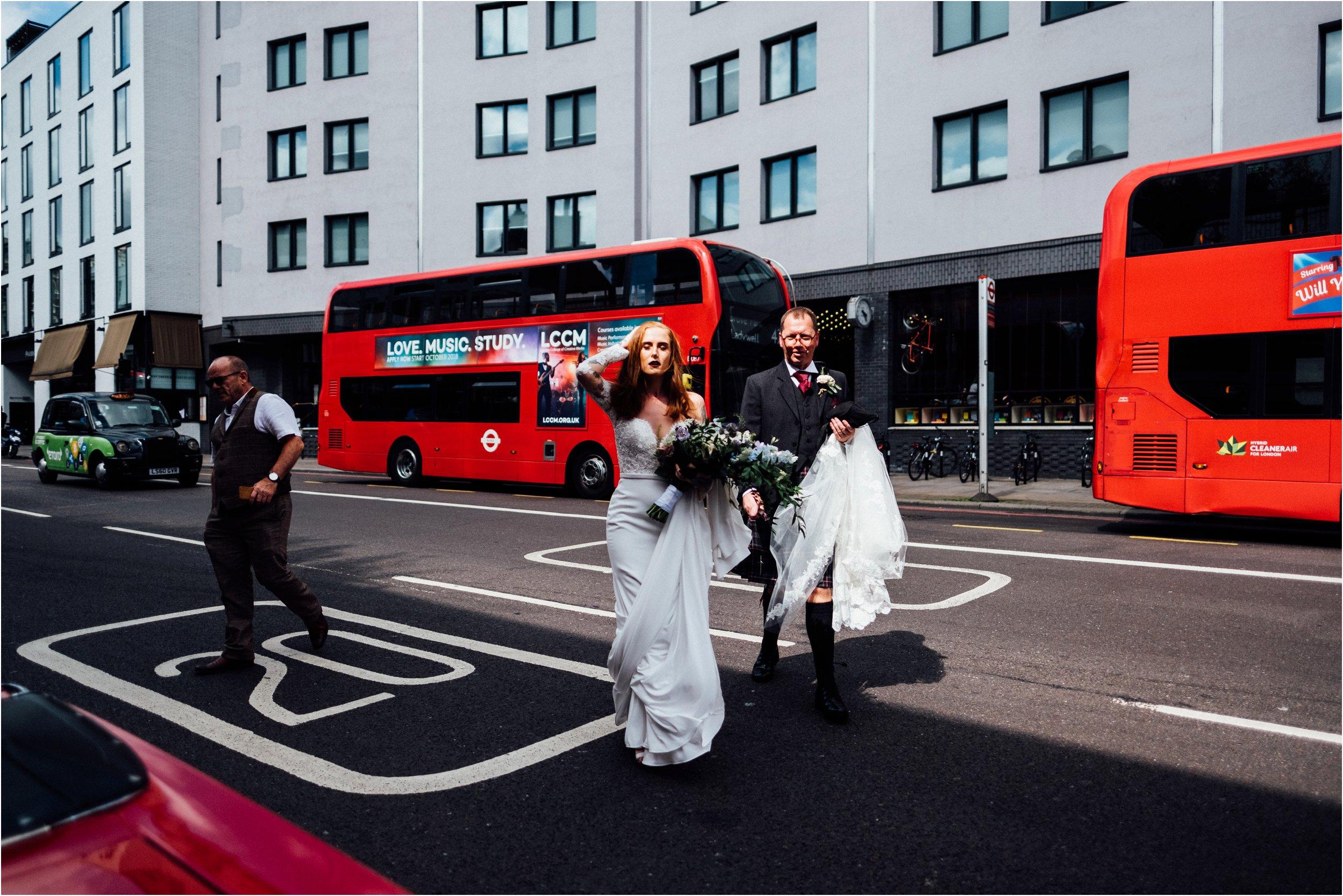 Hackney town hall wedding photography_0038.jpg