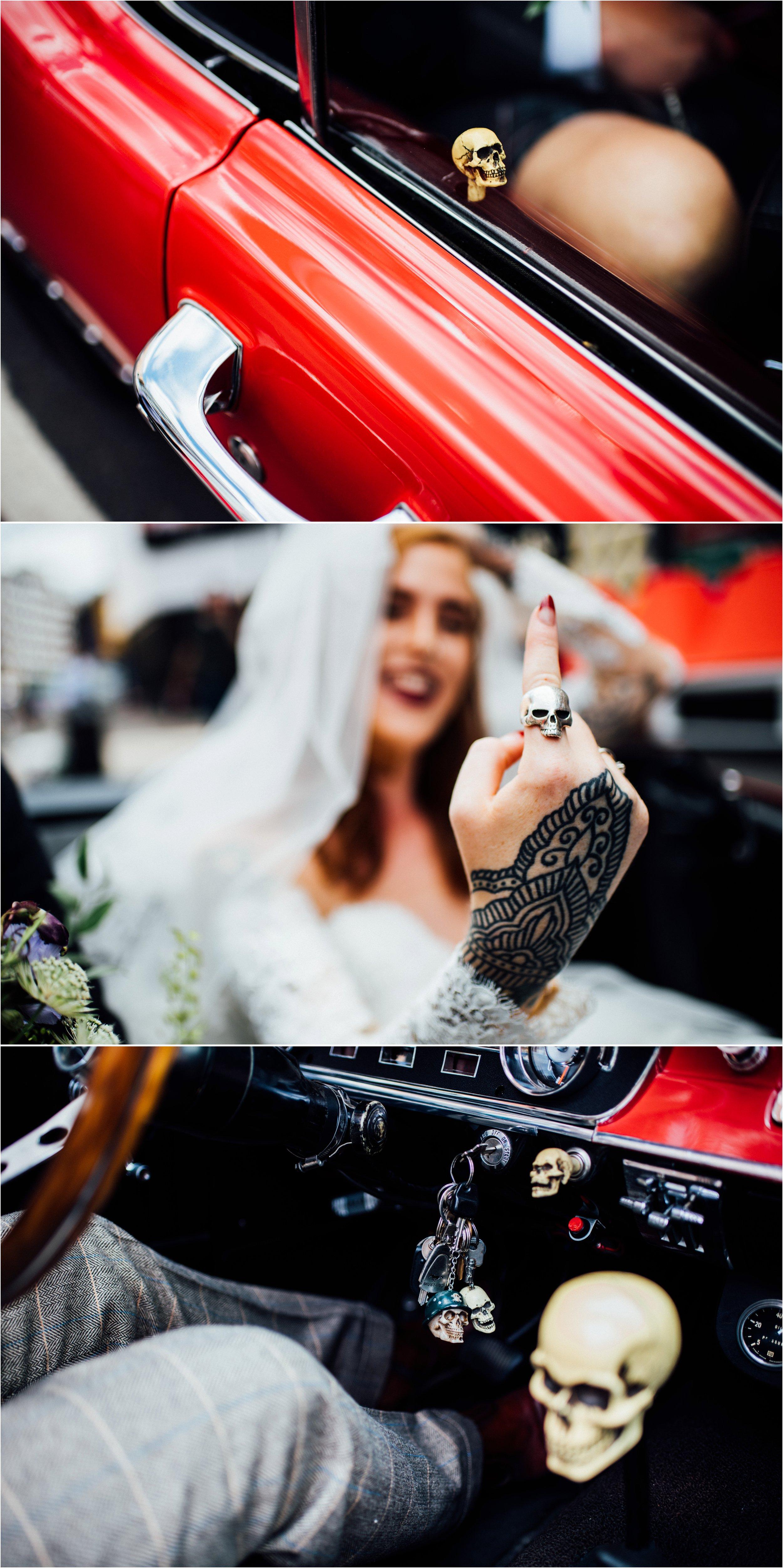 Hackney town hall wedding photography_0040.jpg