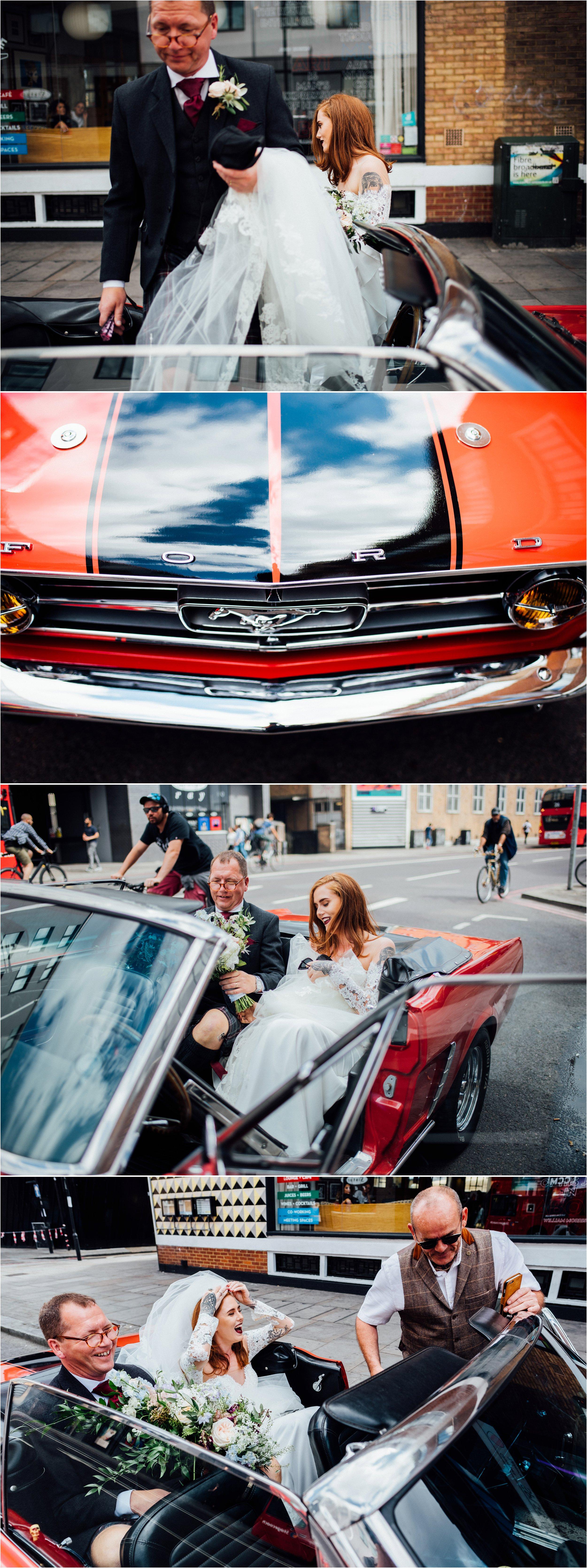 Hackney town hall wedding photography_0039.jpg