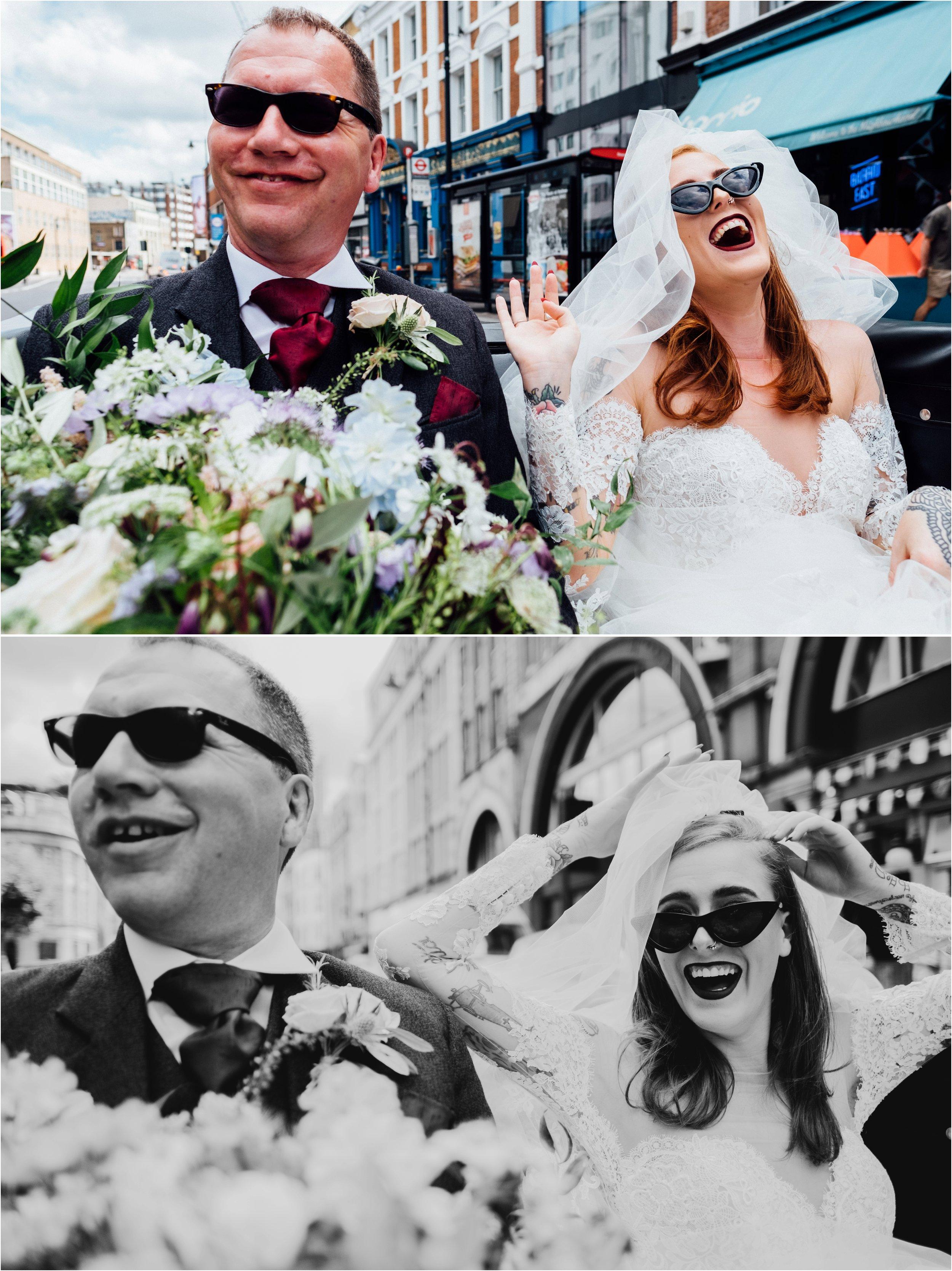 Hackney town hall wedding photography_0041.jpg