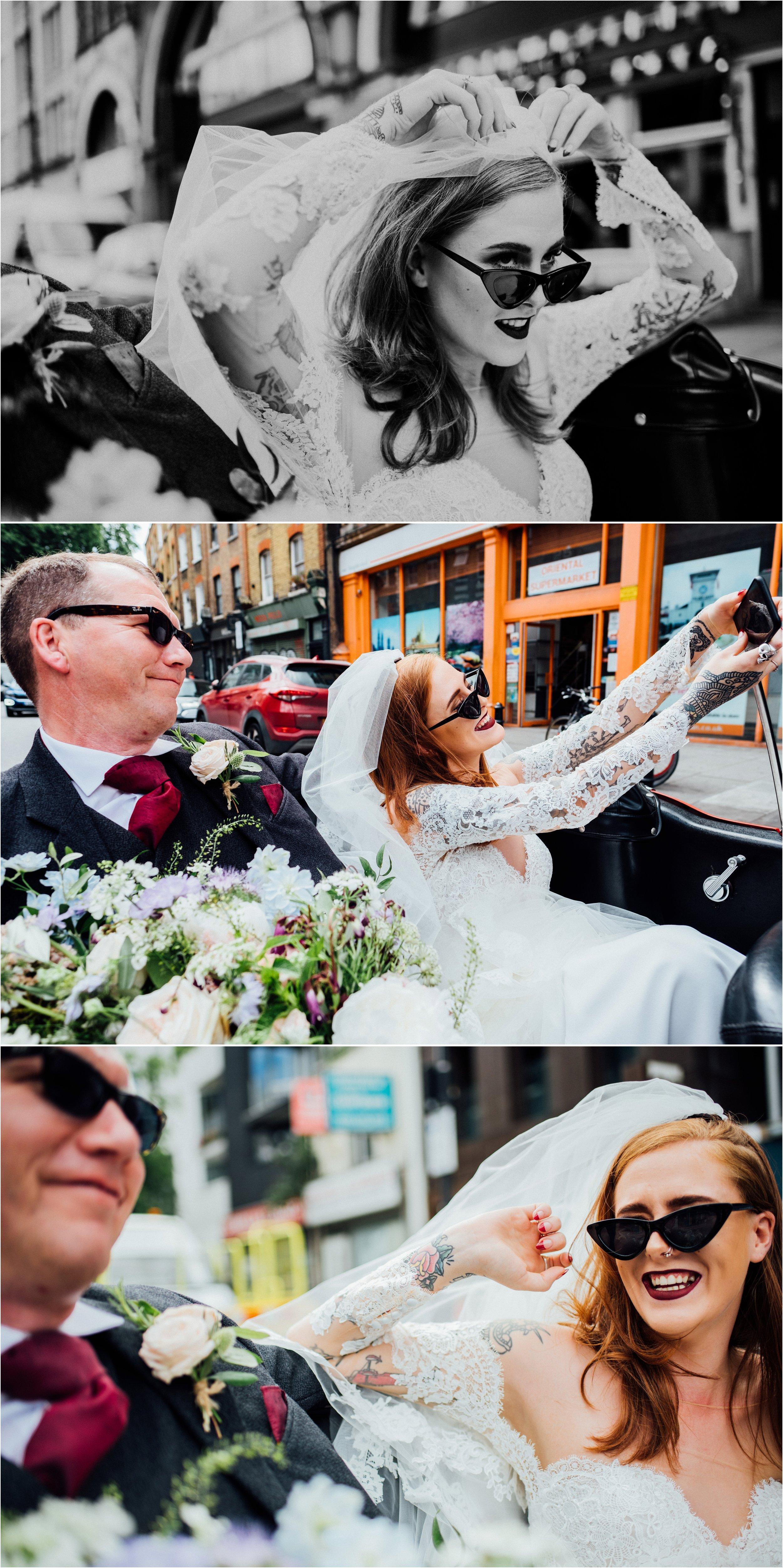 Hackney town hall wedding photography_0042.jpg