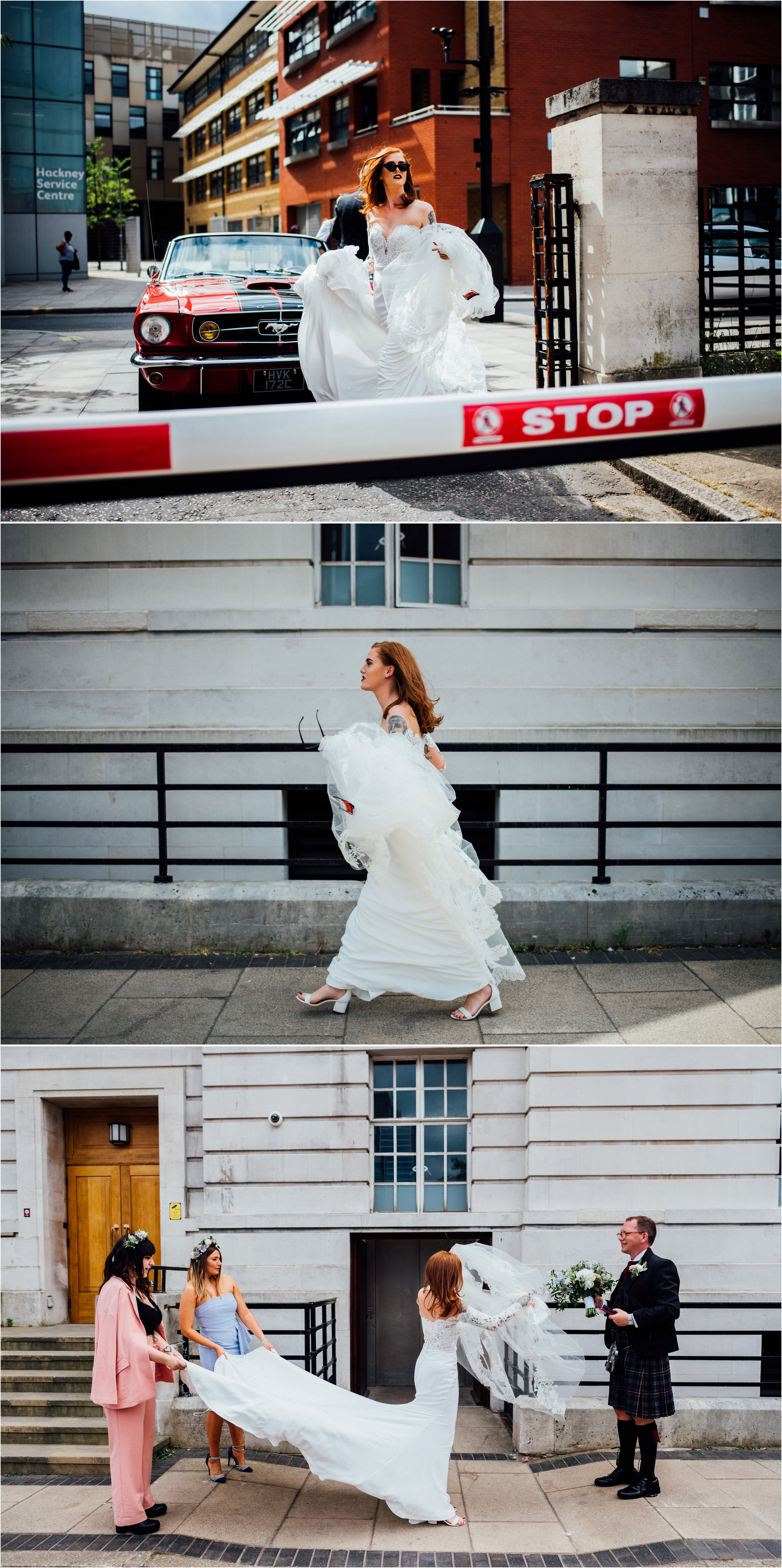 Hackney town hall wedding photography_0045.jpg