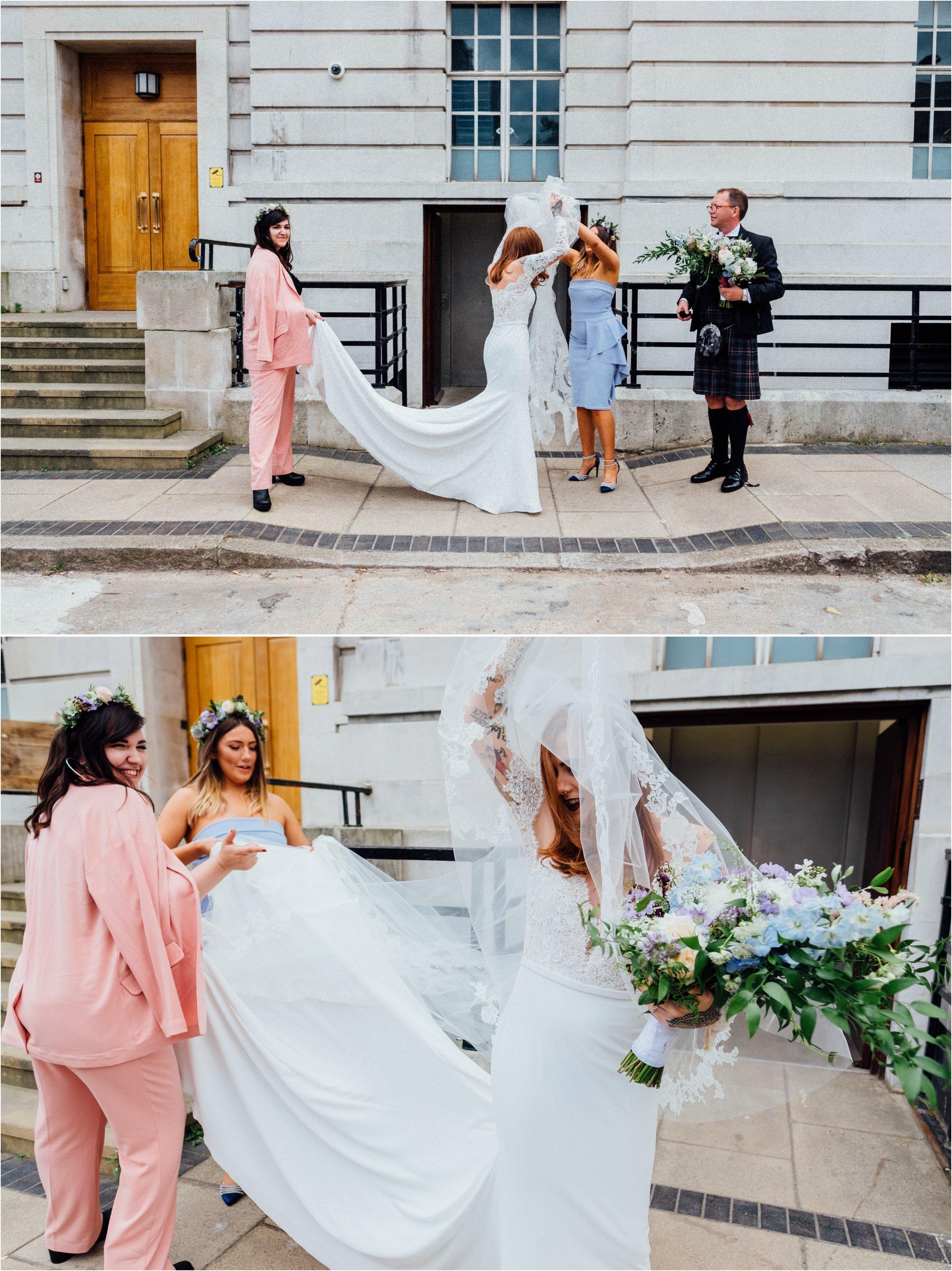 Hackney town hall wedding photography_0046.jpg