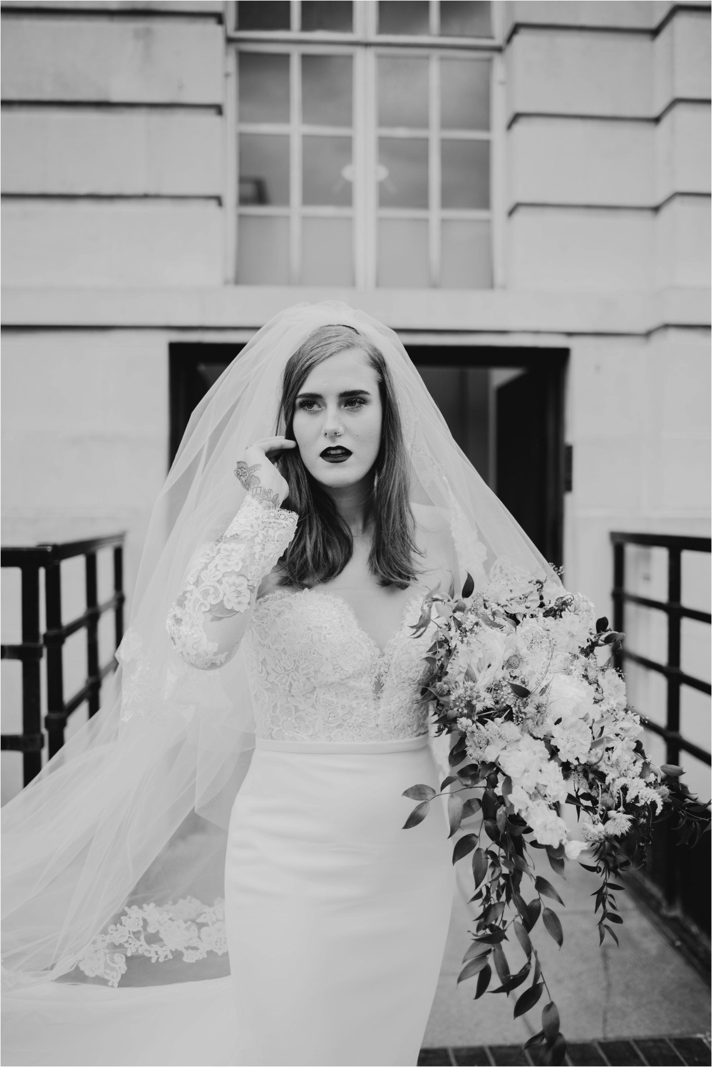 Hackney town hall wedding photography_0048.jpg