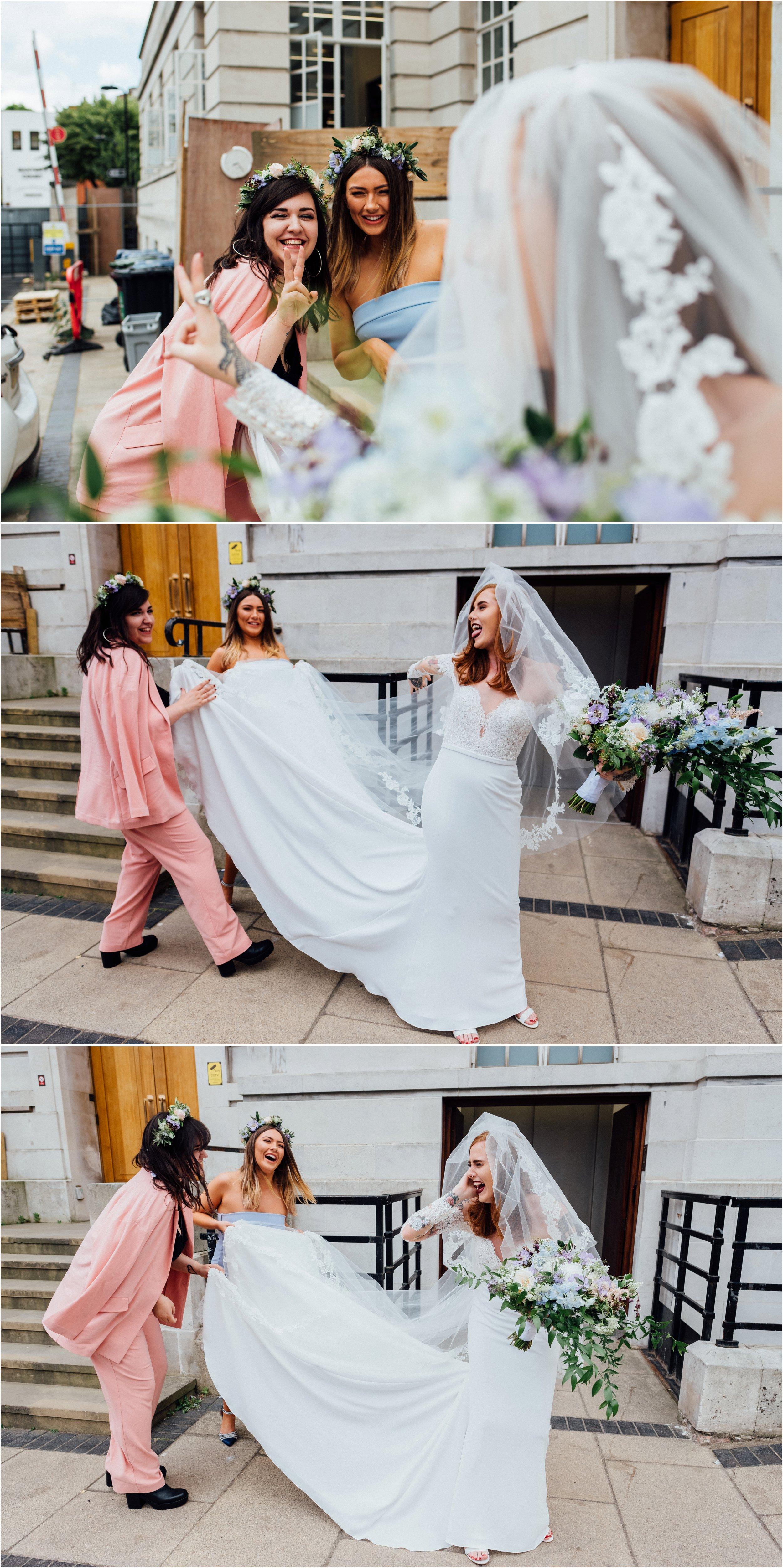 Hackney town hall wedding photography_0047.jpg