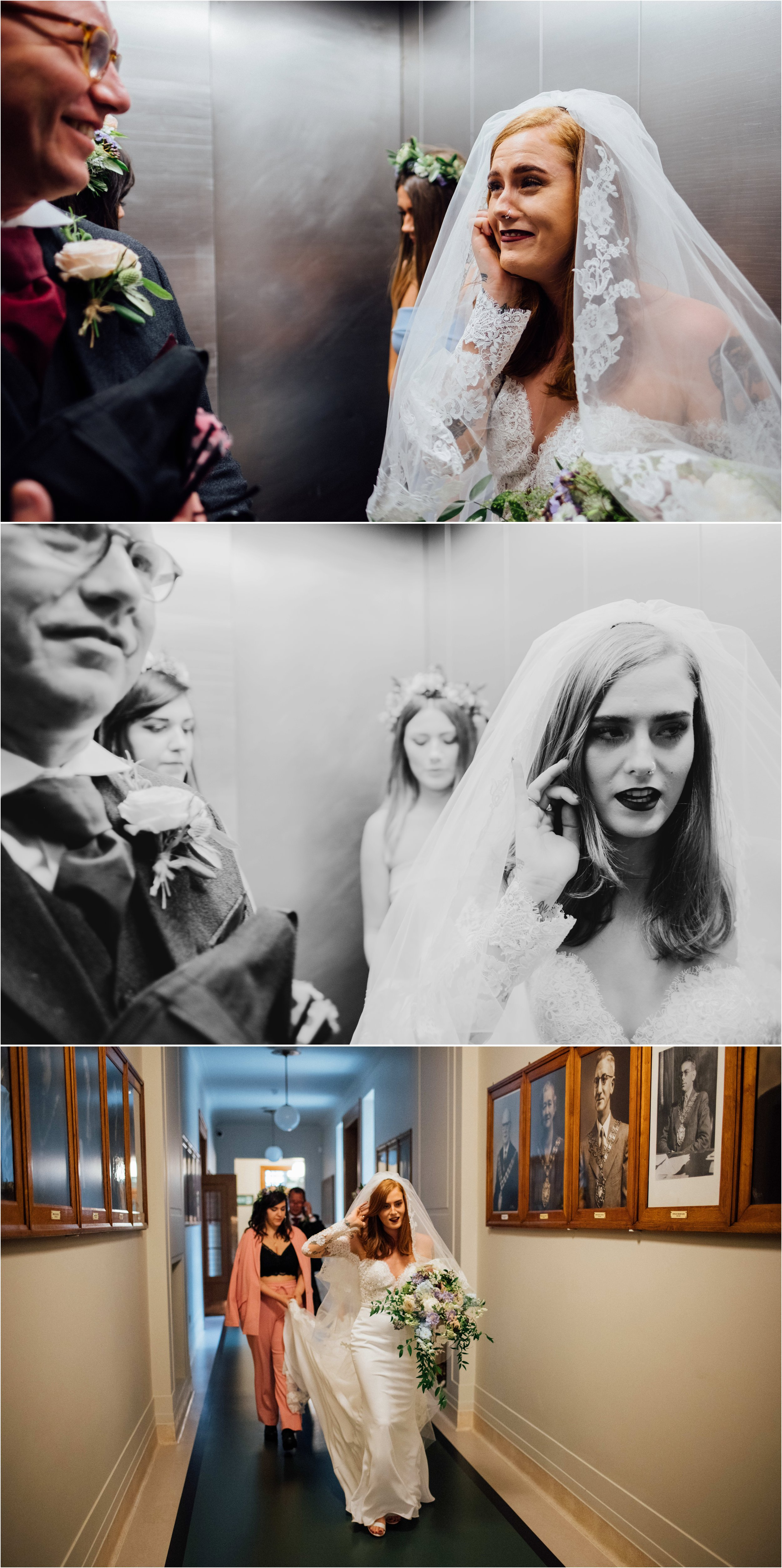 Hackney town hall wedding photography_0049.jpg