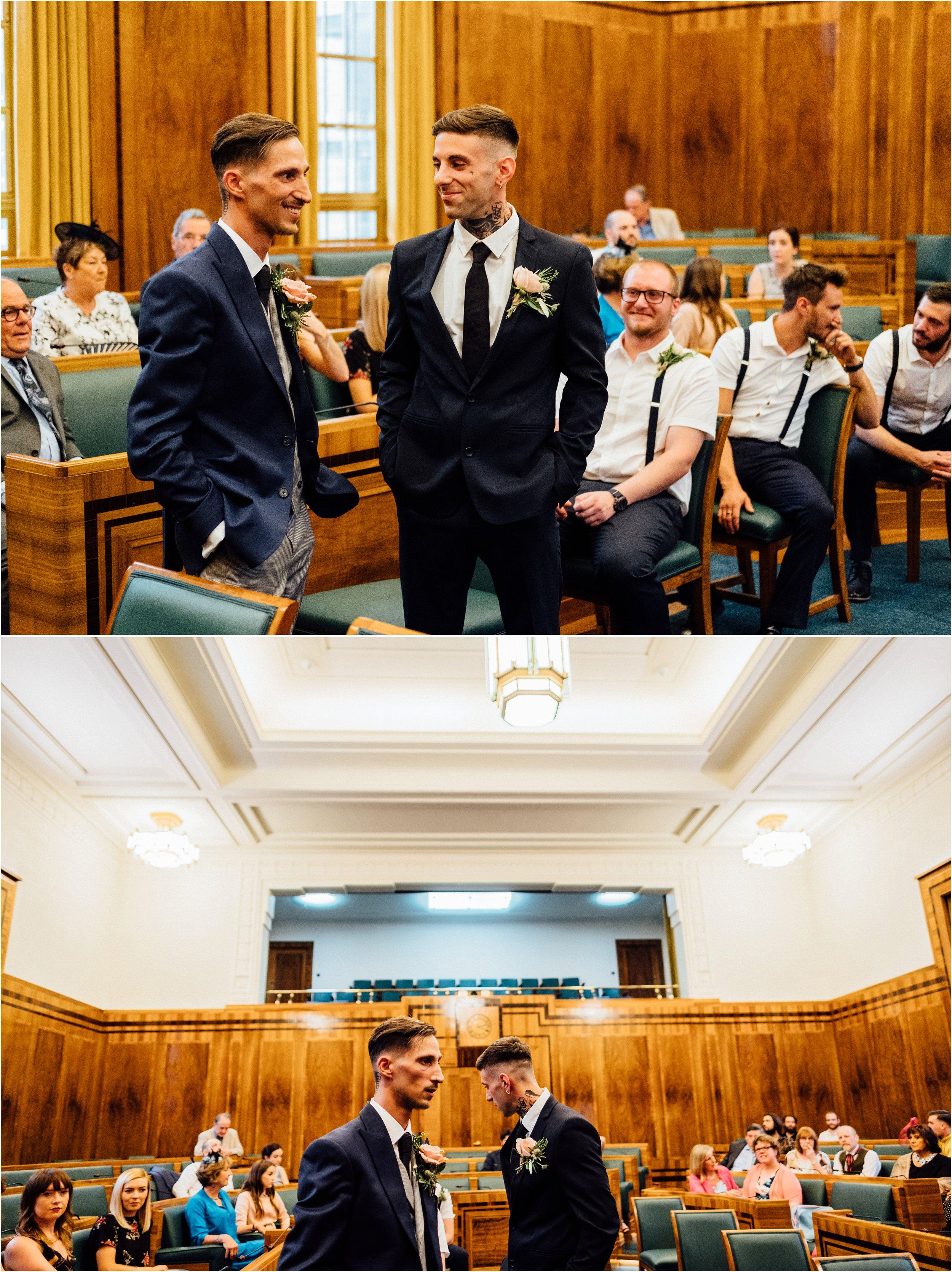 Hackney town hall wedding photography_0050.jpg