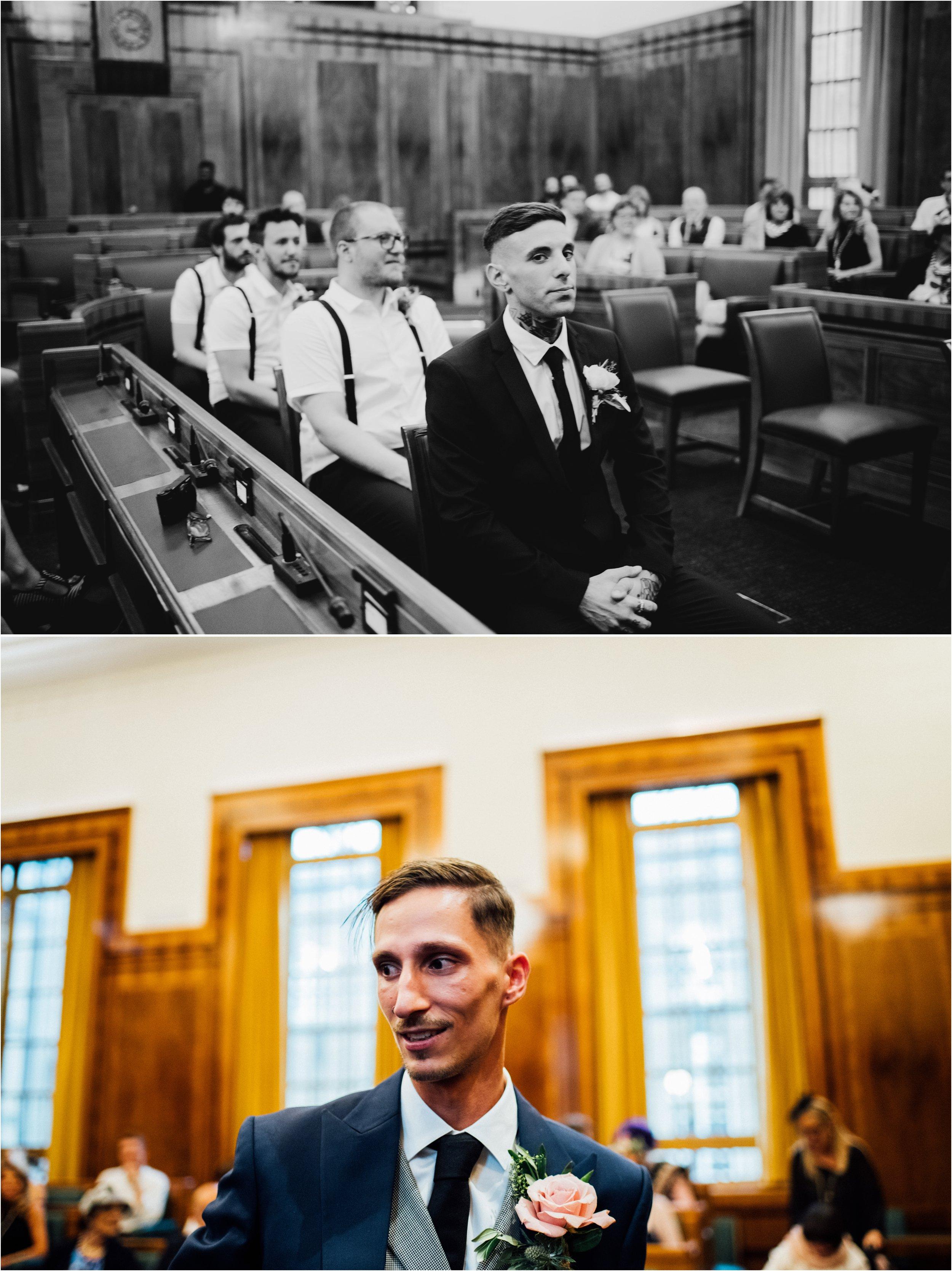 Hackney town hall wedding photography_0051.jpg