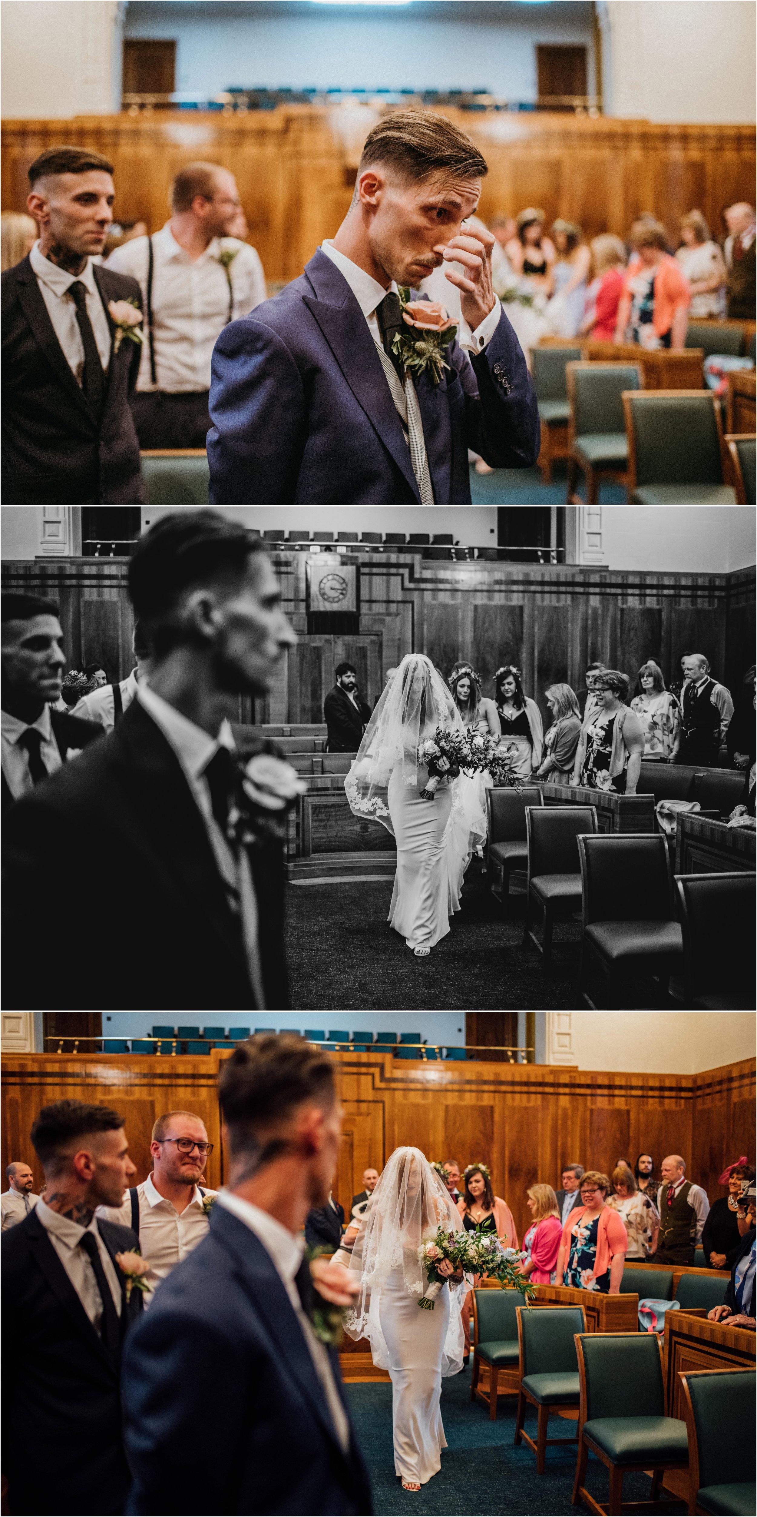 Hackney town hall wedding photography_0053.jpg
