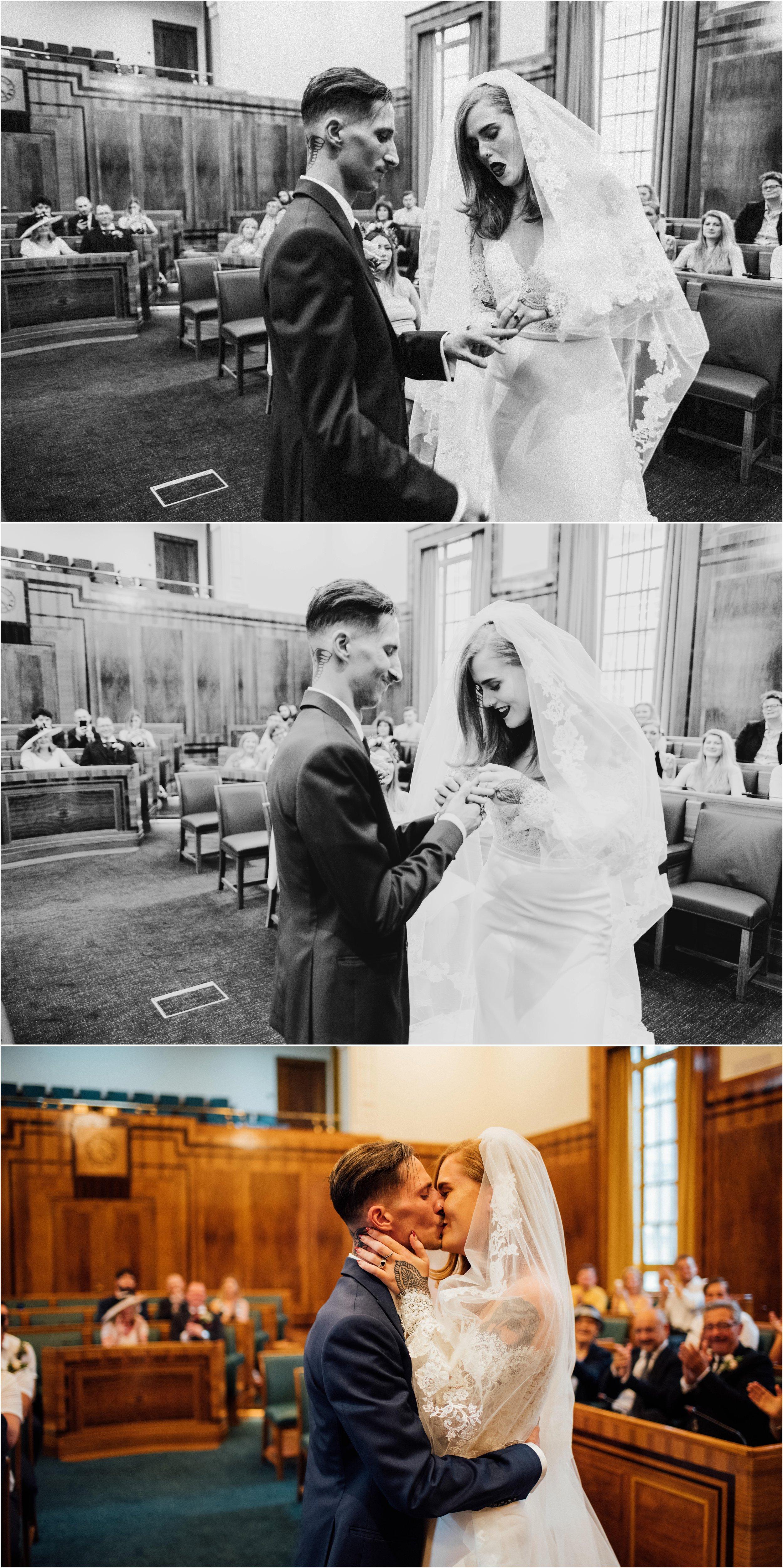 Hackney town hall wedding photography_0060.jpg