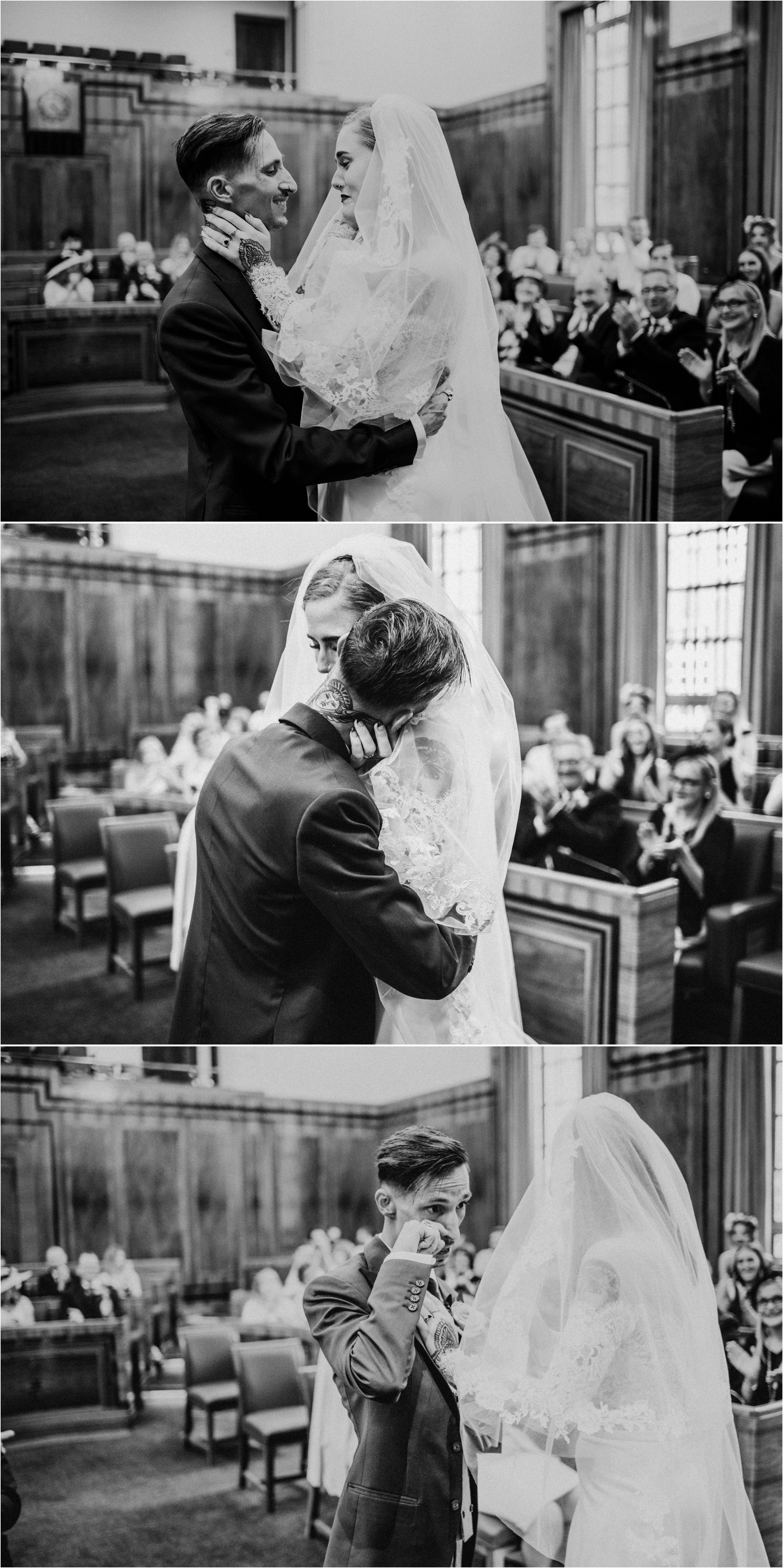 Hackney town hall wedding photography_0061.jpg
