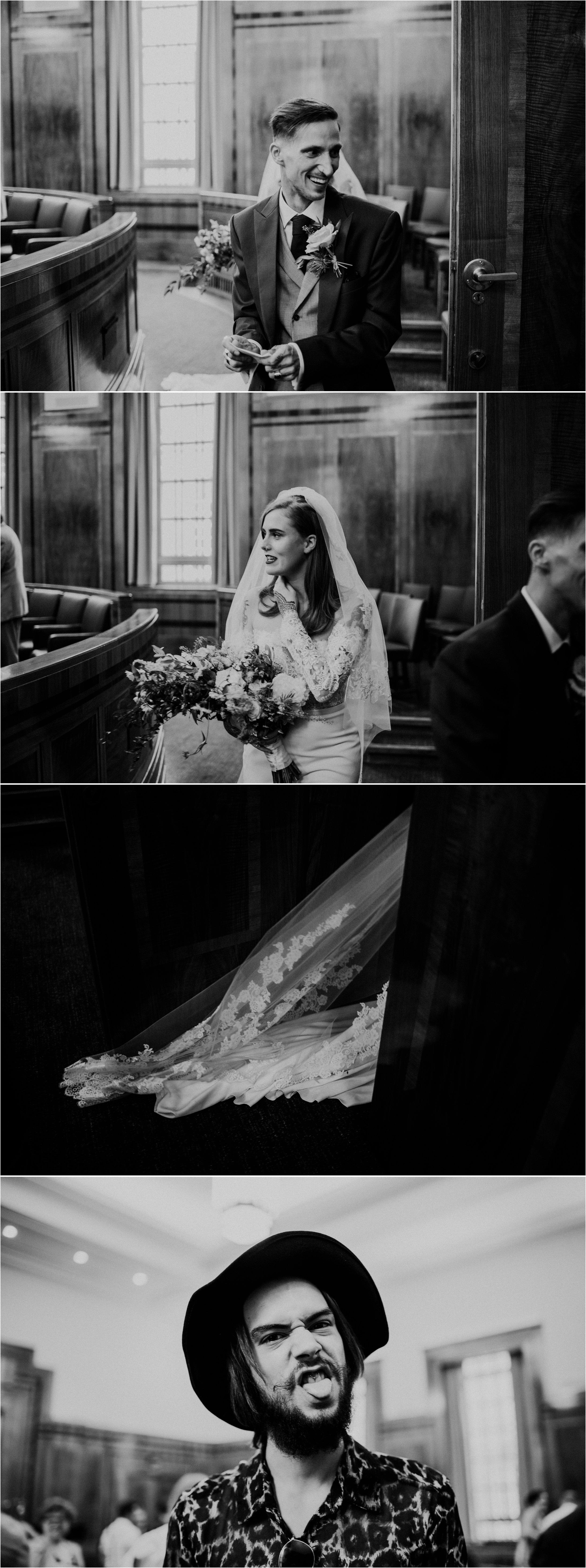 Hackney town hall wedding photography_0064.jpg
