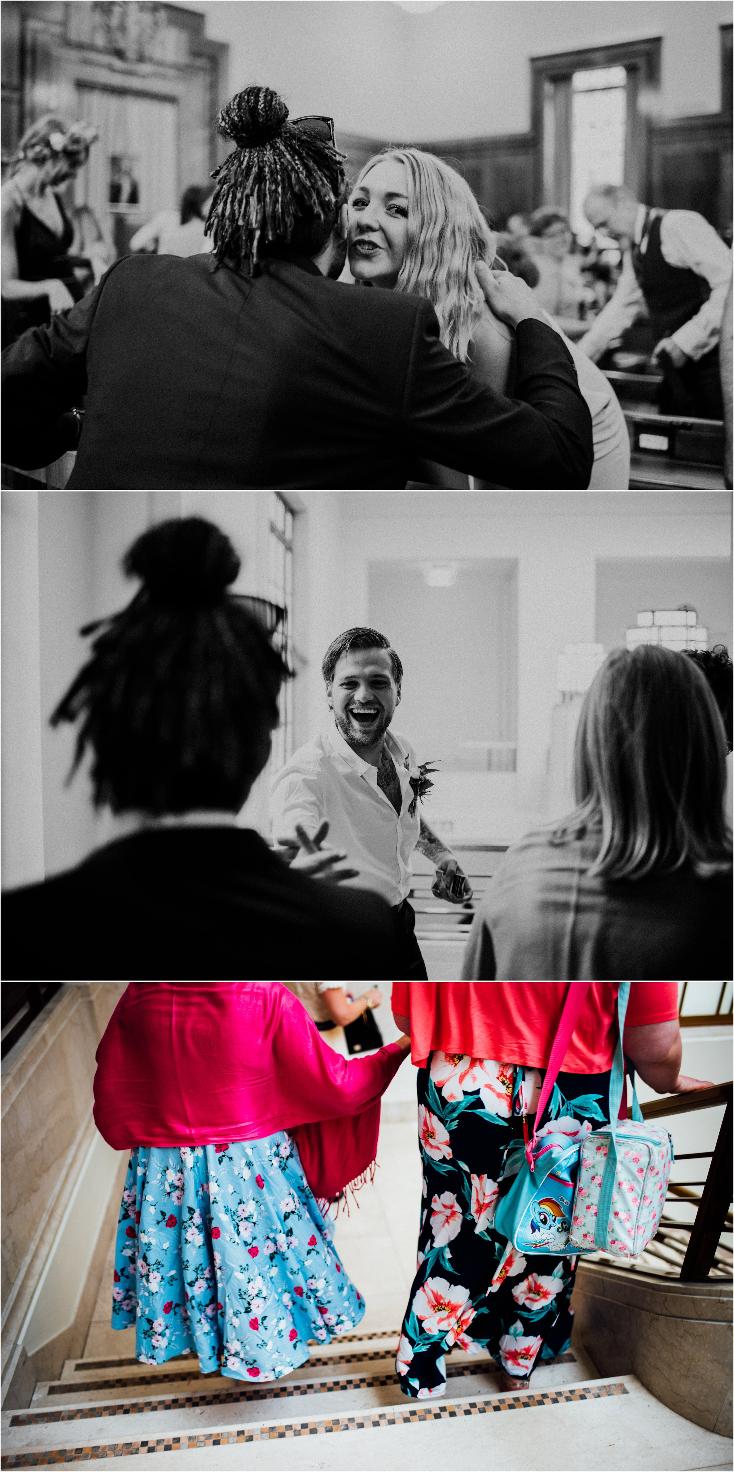 Hackney town hall wedding photography_0065.jpg
